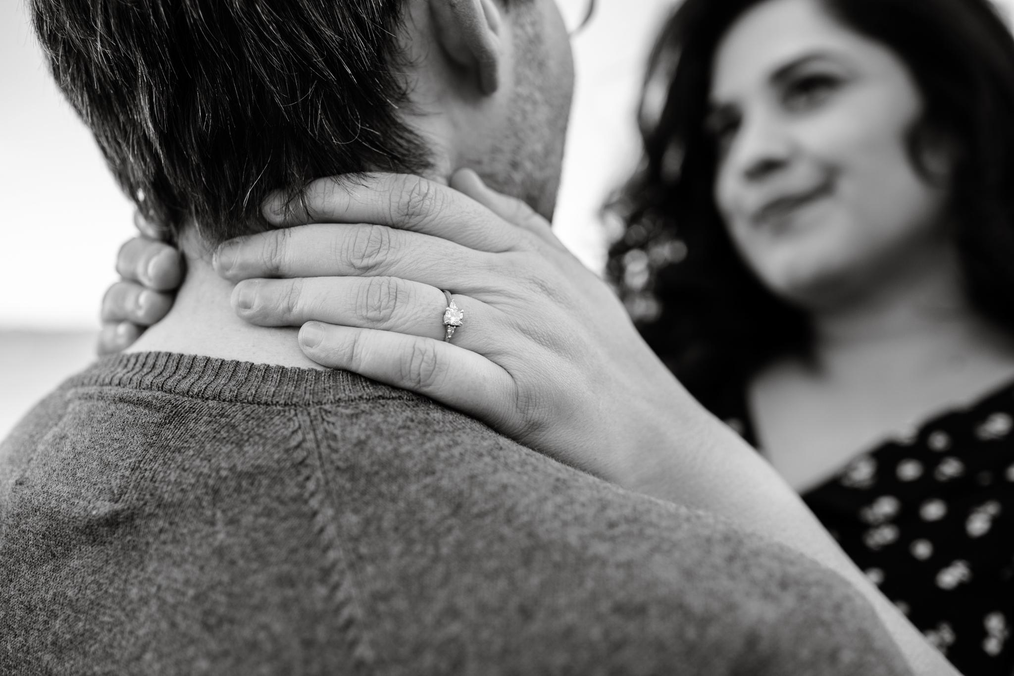 maine-wedding-photographer-engagement-session  -22.jpg
