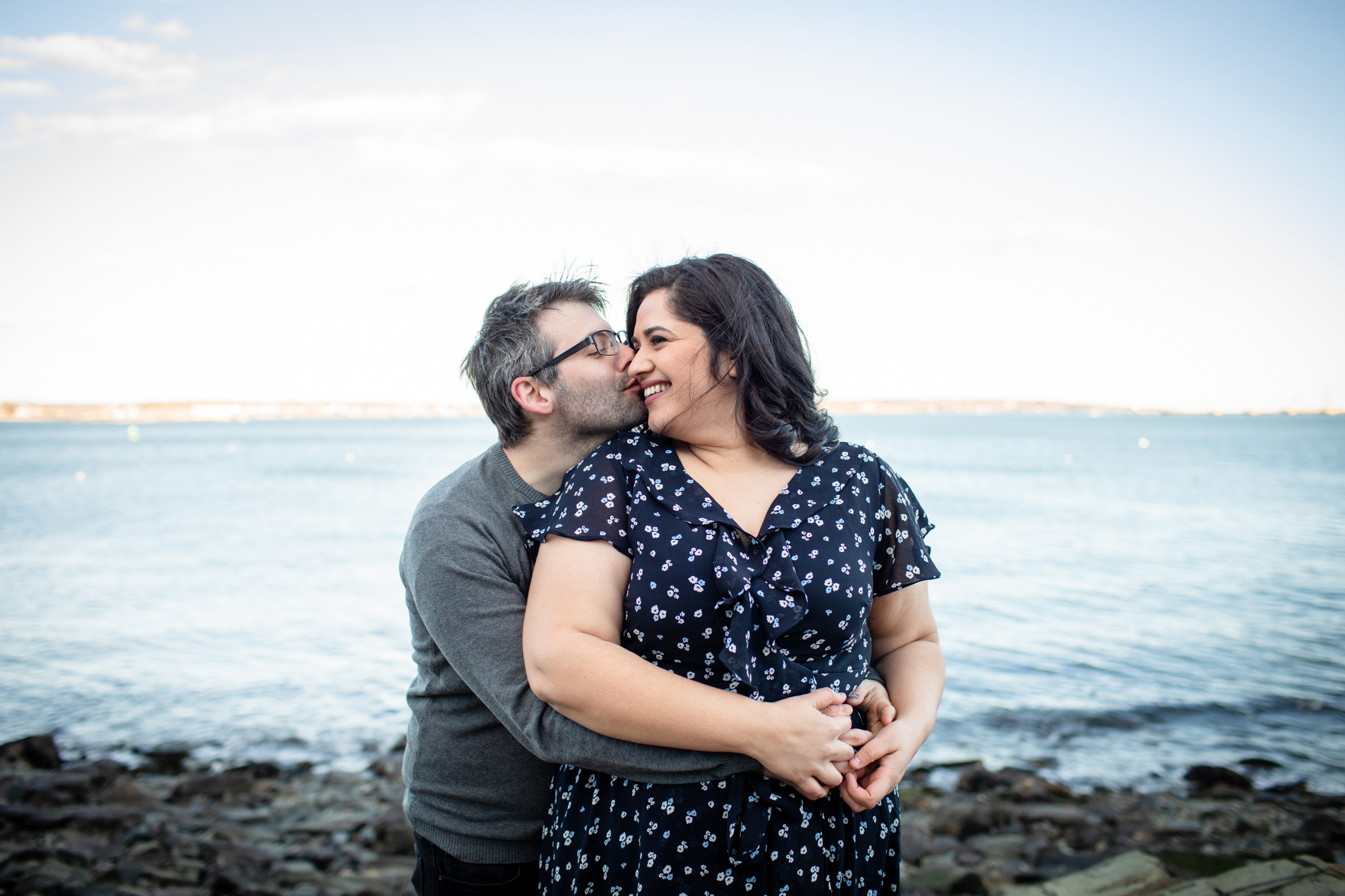 maine-wedding-photographer-engagement-session  -32.jpg