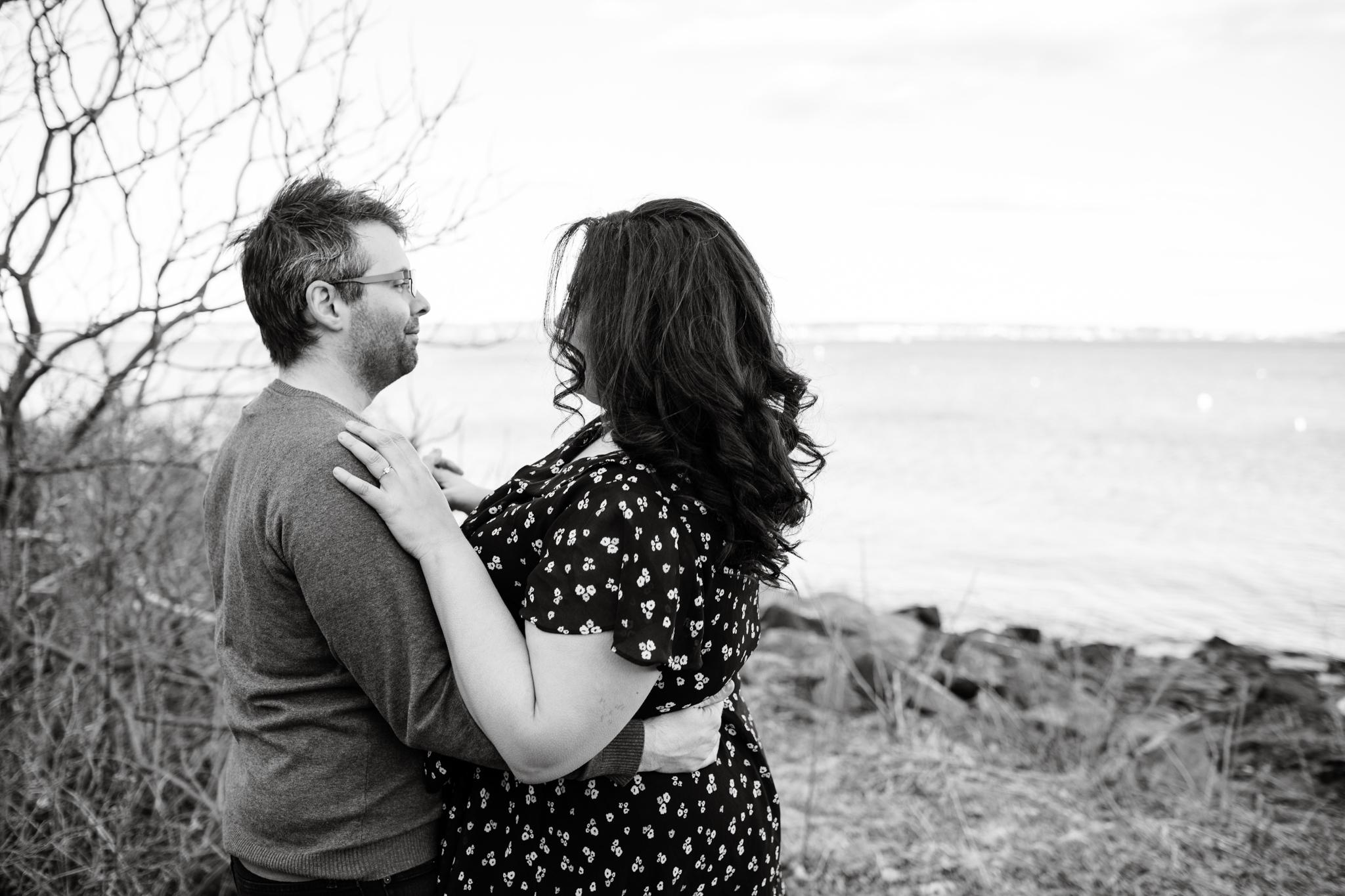 maine-wedding-photographer-engagement-session  -39.jpg