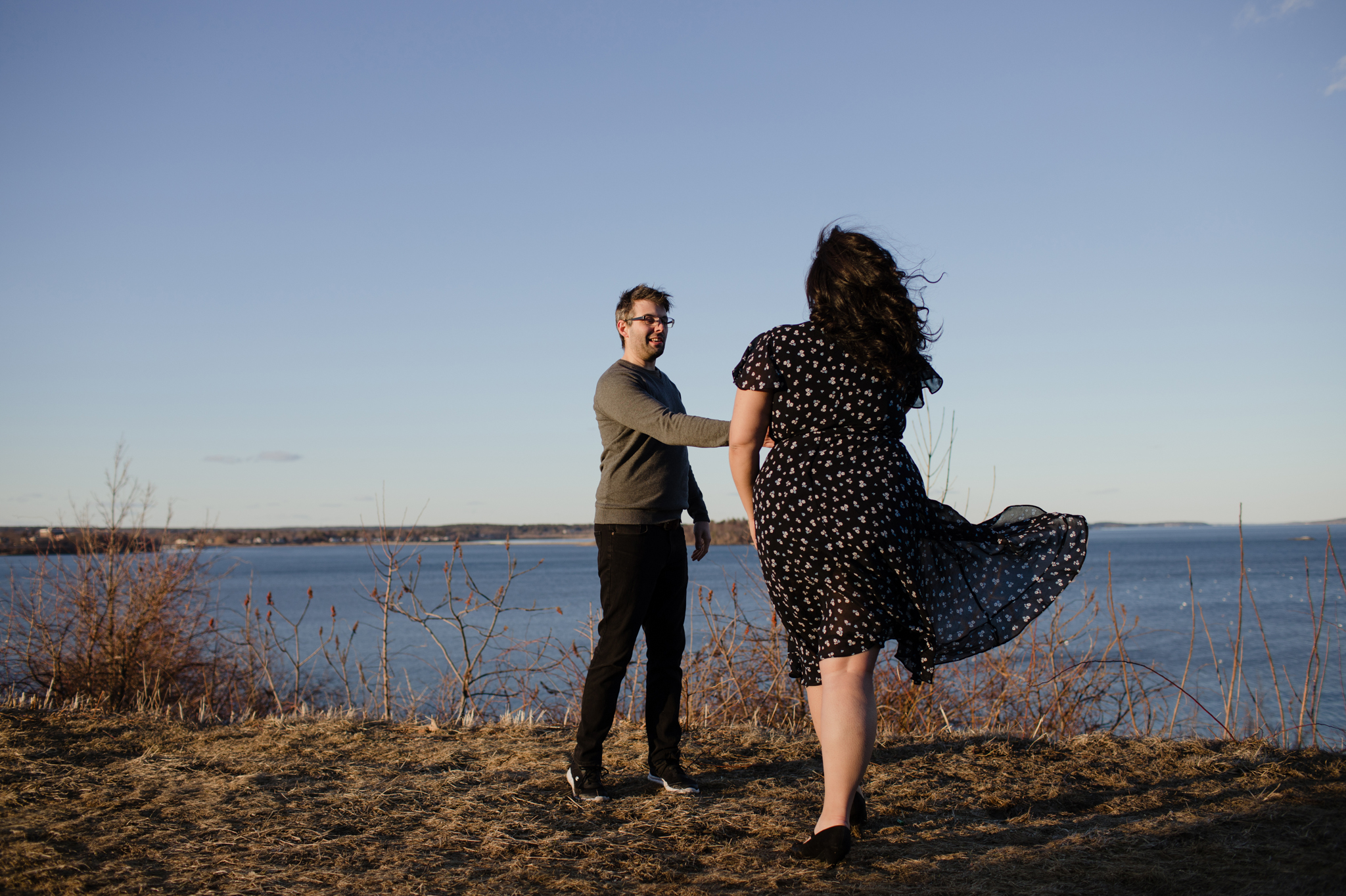 maine-wedding-photographer-engagement-session  -48.jpg