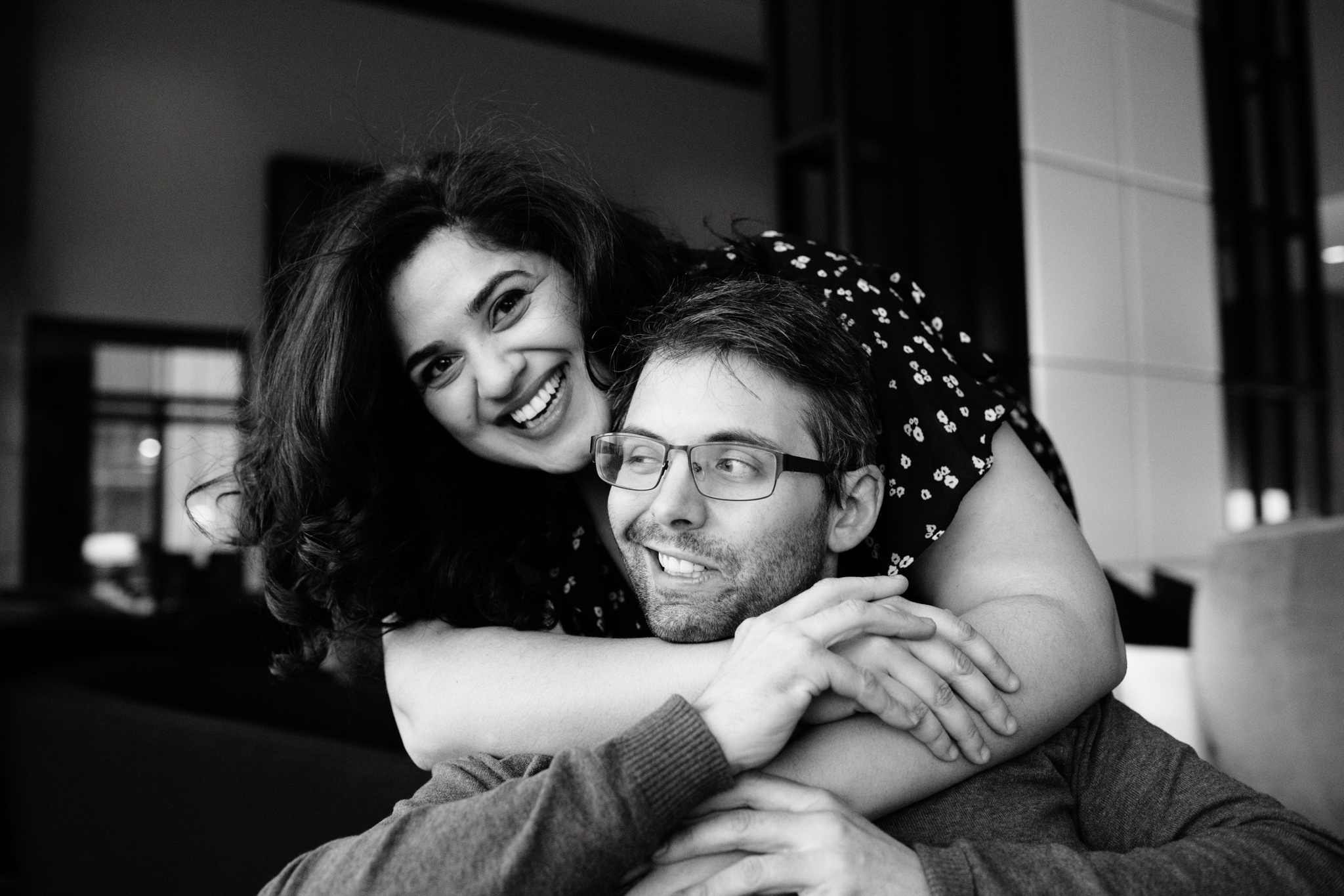 maine-wedding-photographer-engagement-session  -59.jpg