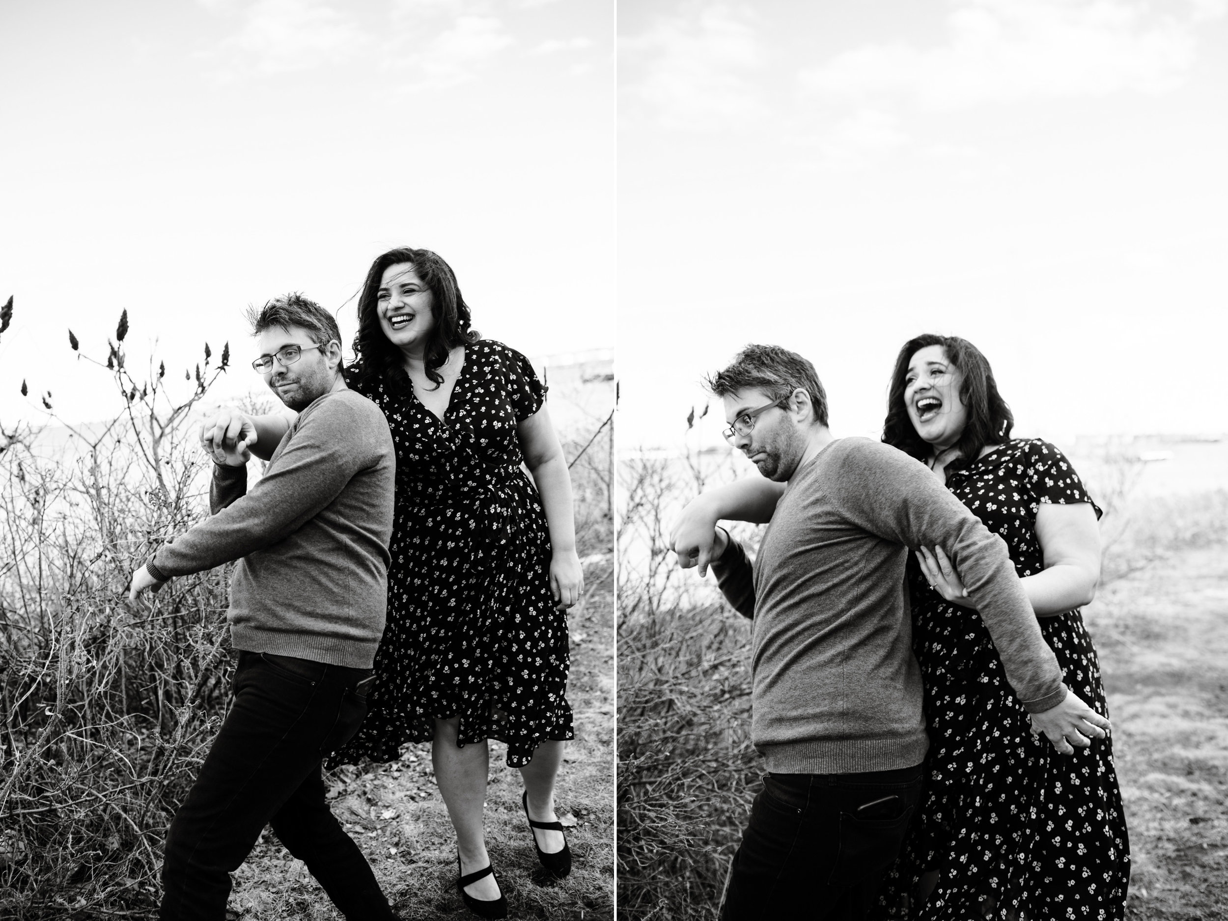 maine-wedding-photographer-engagement-session  -3a.jpg