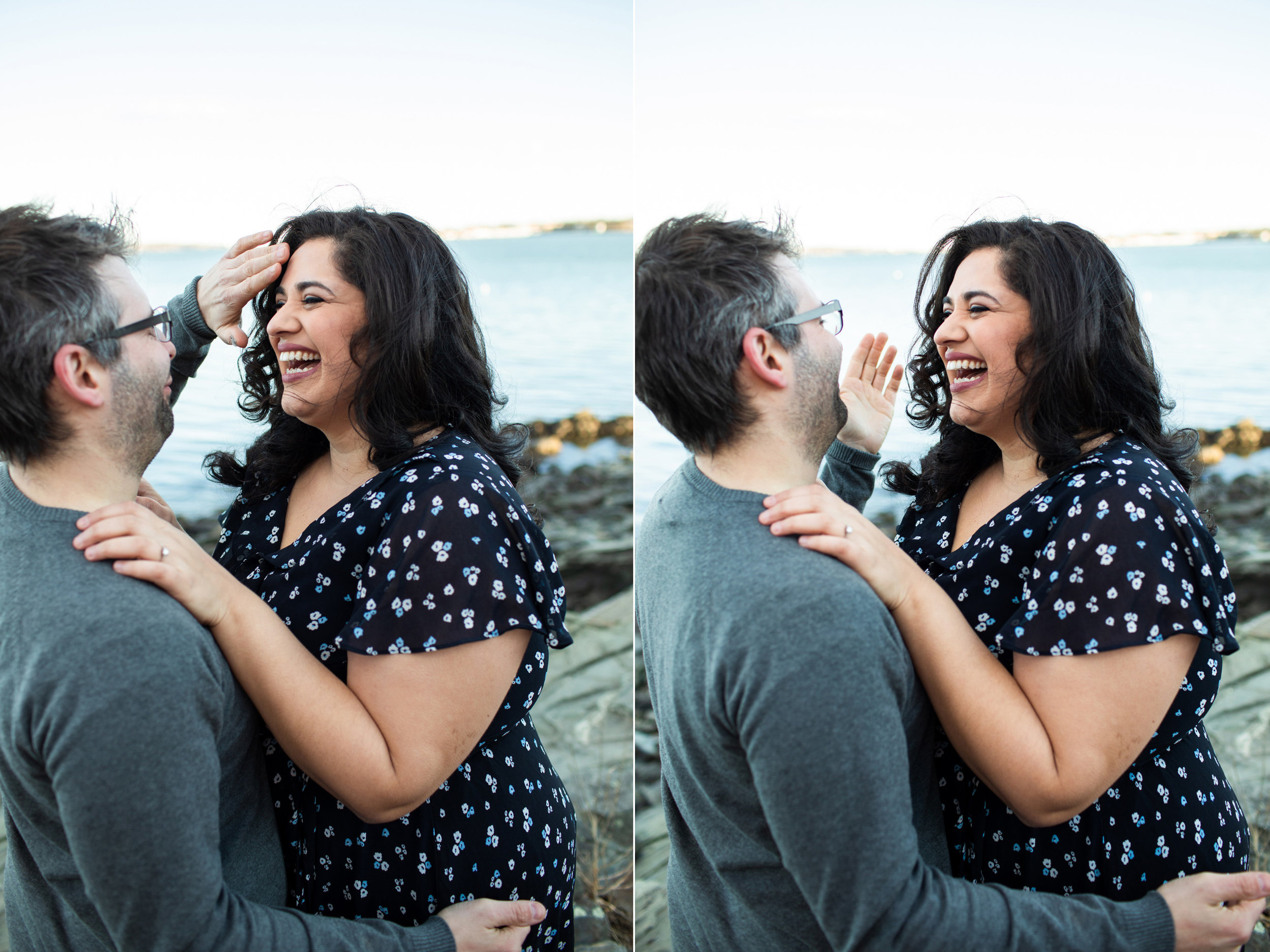 maine-wedding-photographer-engagement-session  -4a.jpg
