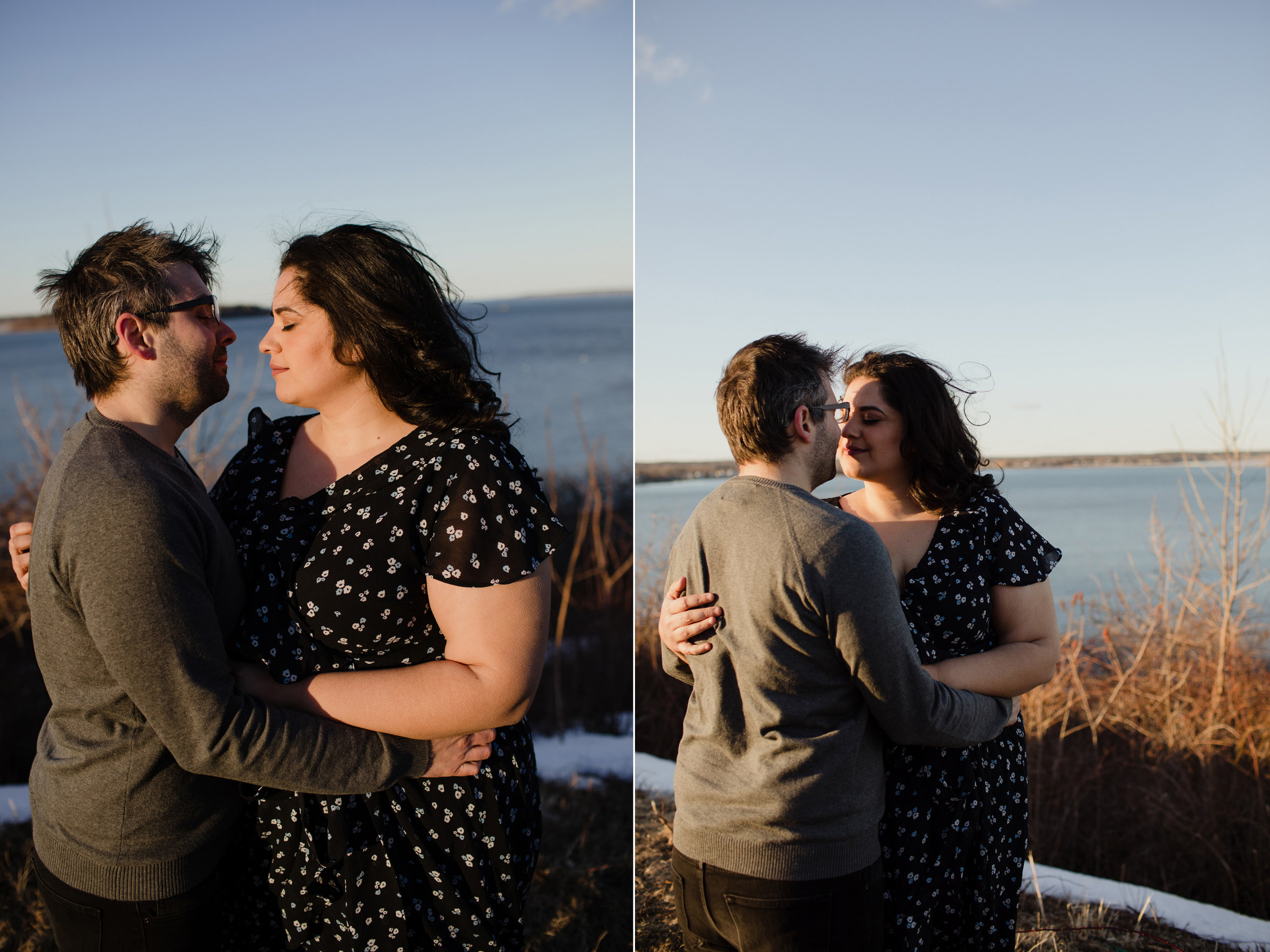 maine-wedding-photographer-engagement-session  -6a.jpg