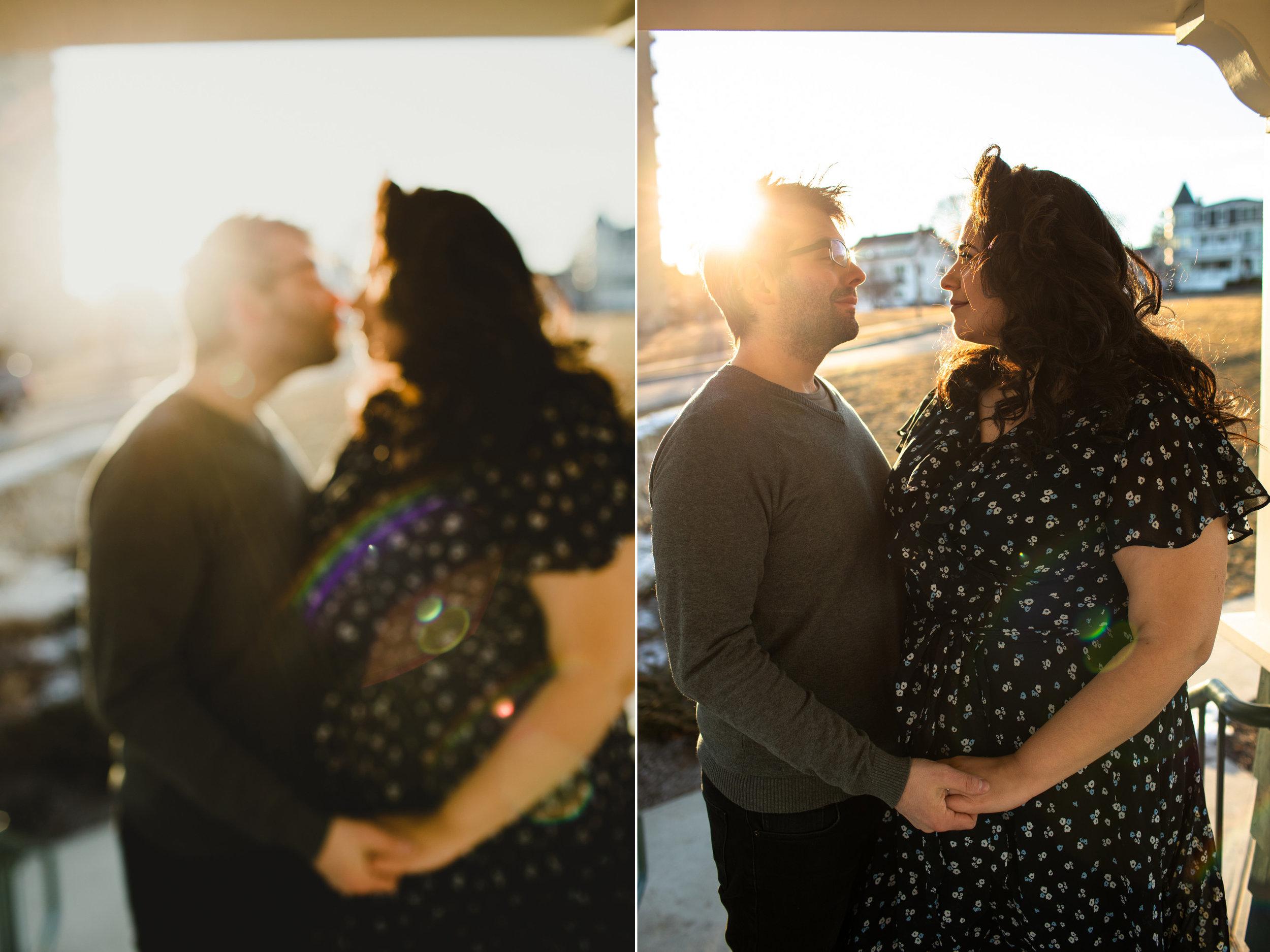 maine-wedding-photographer-engagement-session  -2b.jpg