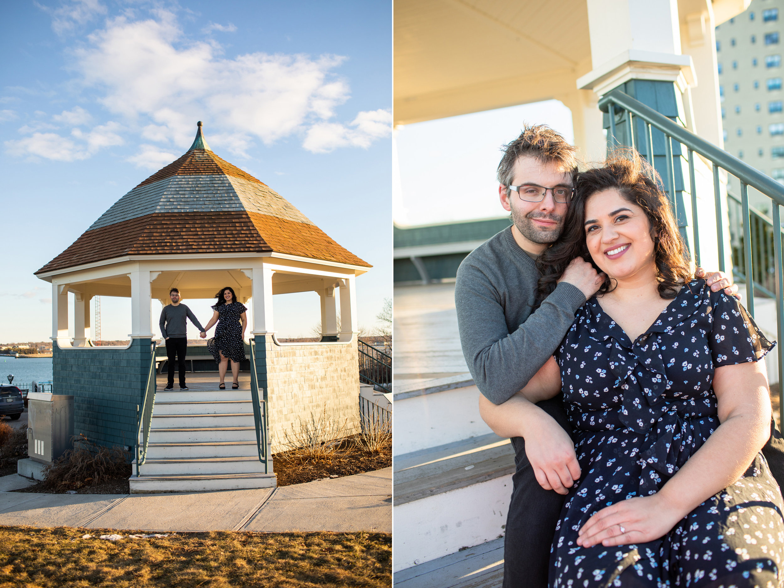 maine-wedding-photographer-engagement-session  -1b.jpg
