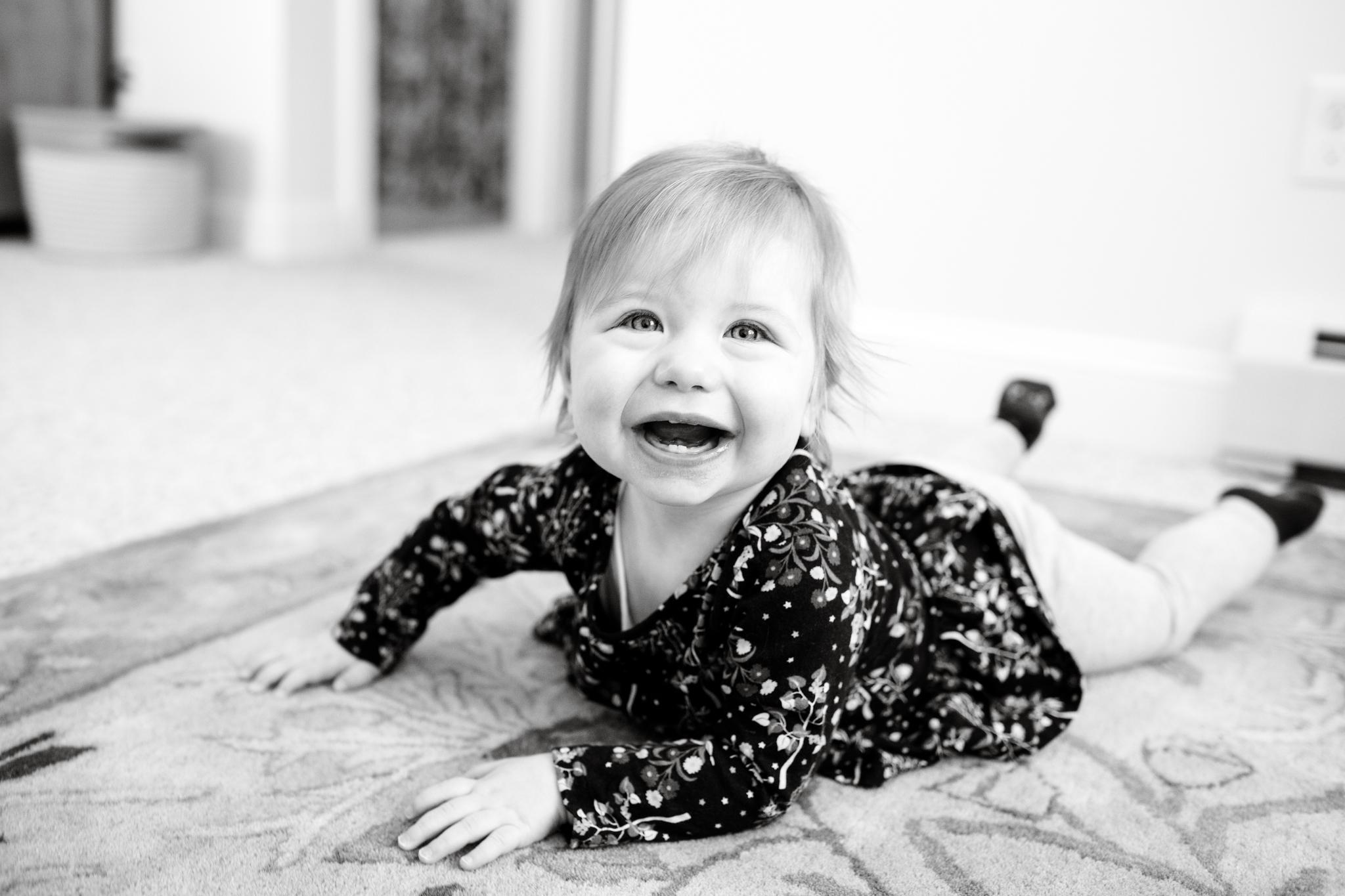 maine-family-photographer-stepheneycollinsphotography -6.jpg