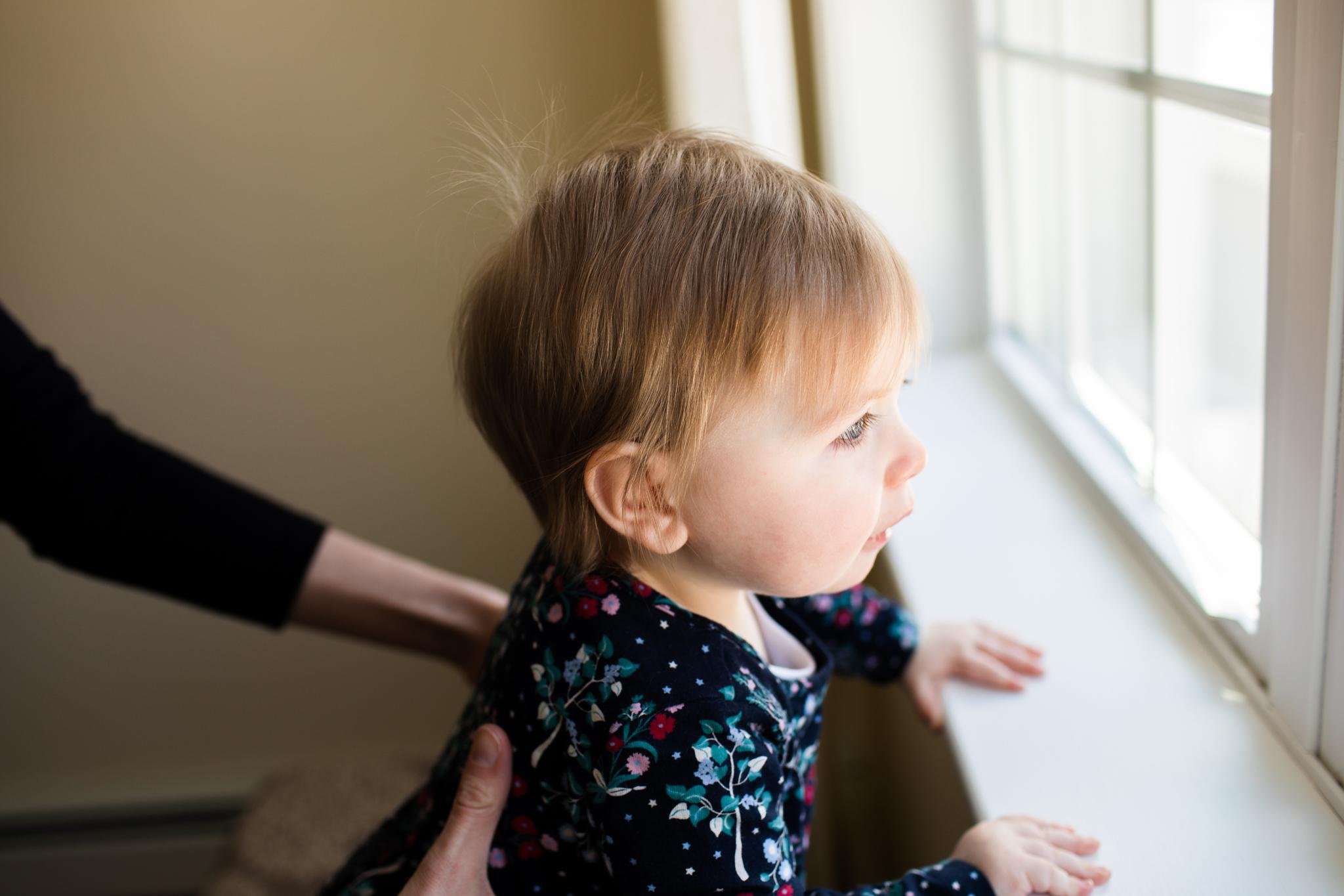 maine-family-photographer-stepheneycollinsphotography -10.jpg