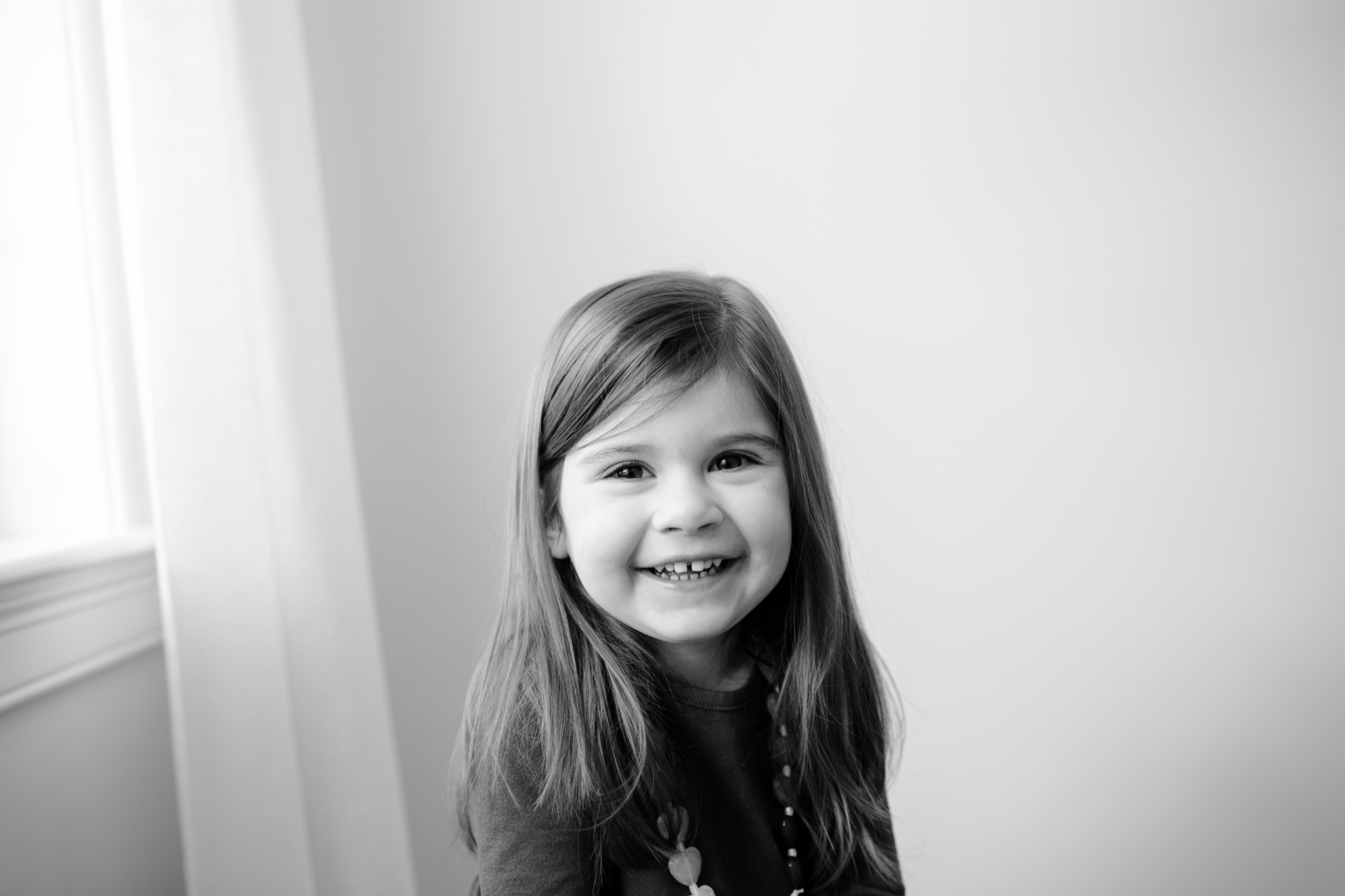 maine-family-photographer-stepheneycollinsphotography -11.jpg