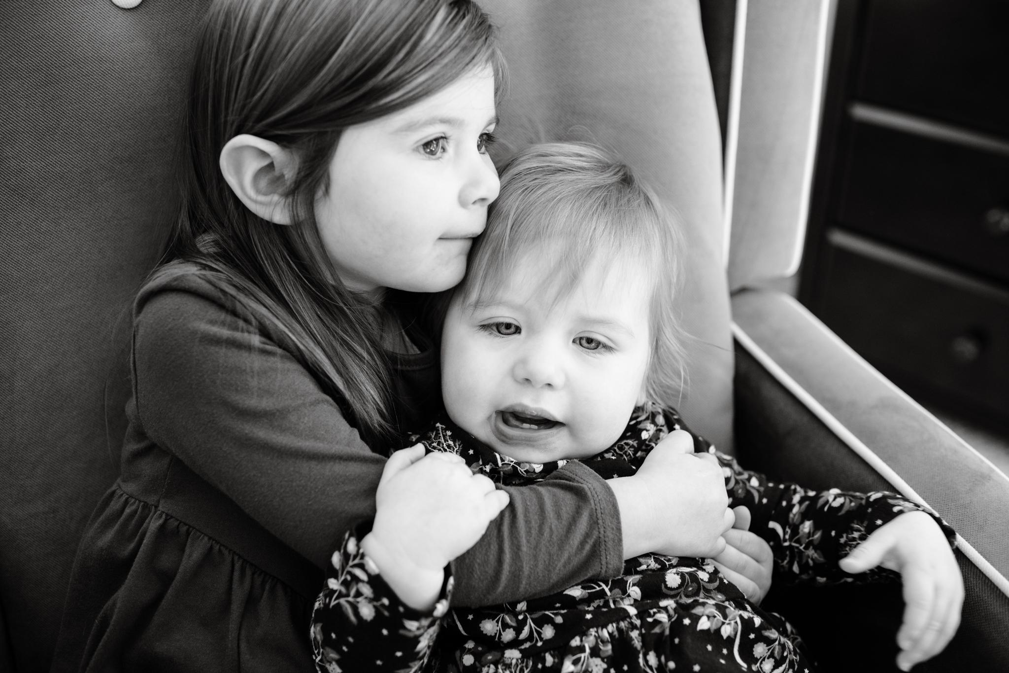 maine-family-photographer-stepheneycollinsphotography -15.jpg