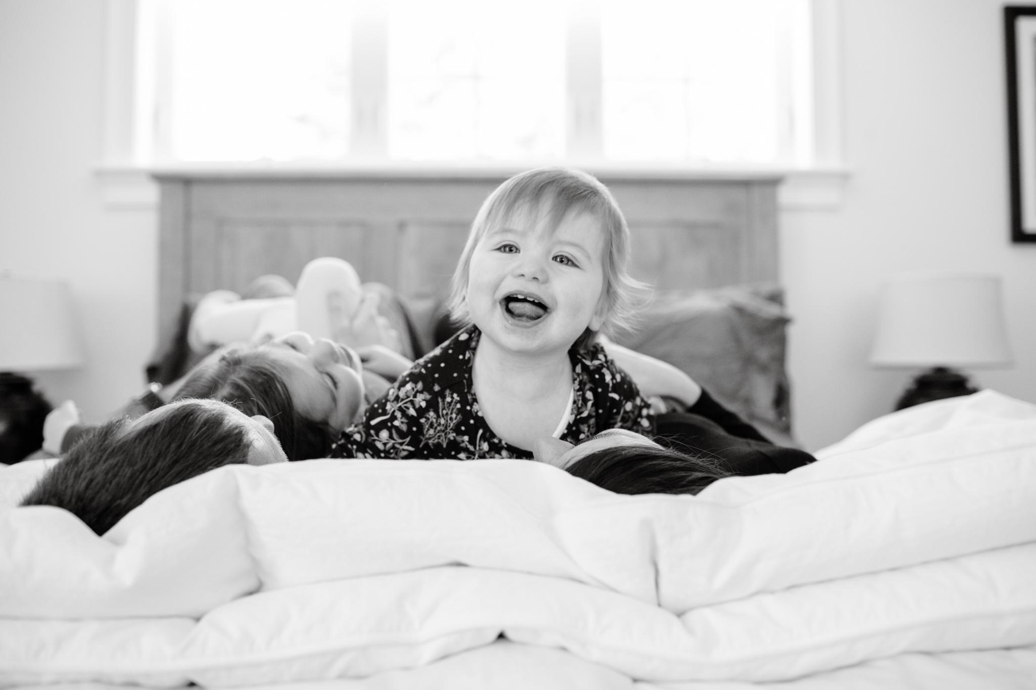 maine-family-photographer-stepheneycollinsphotography -20.jpg