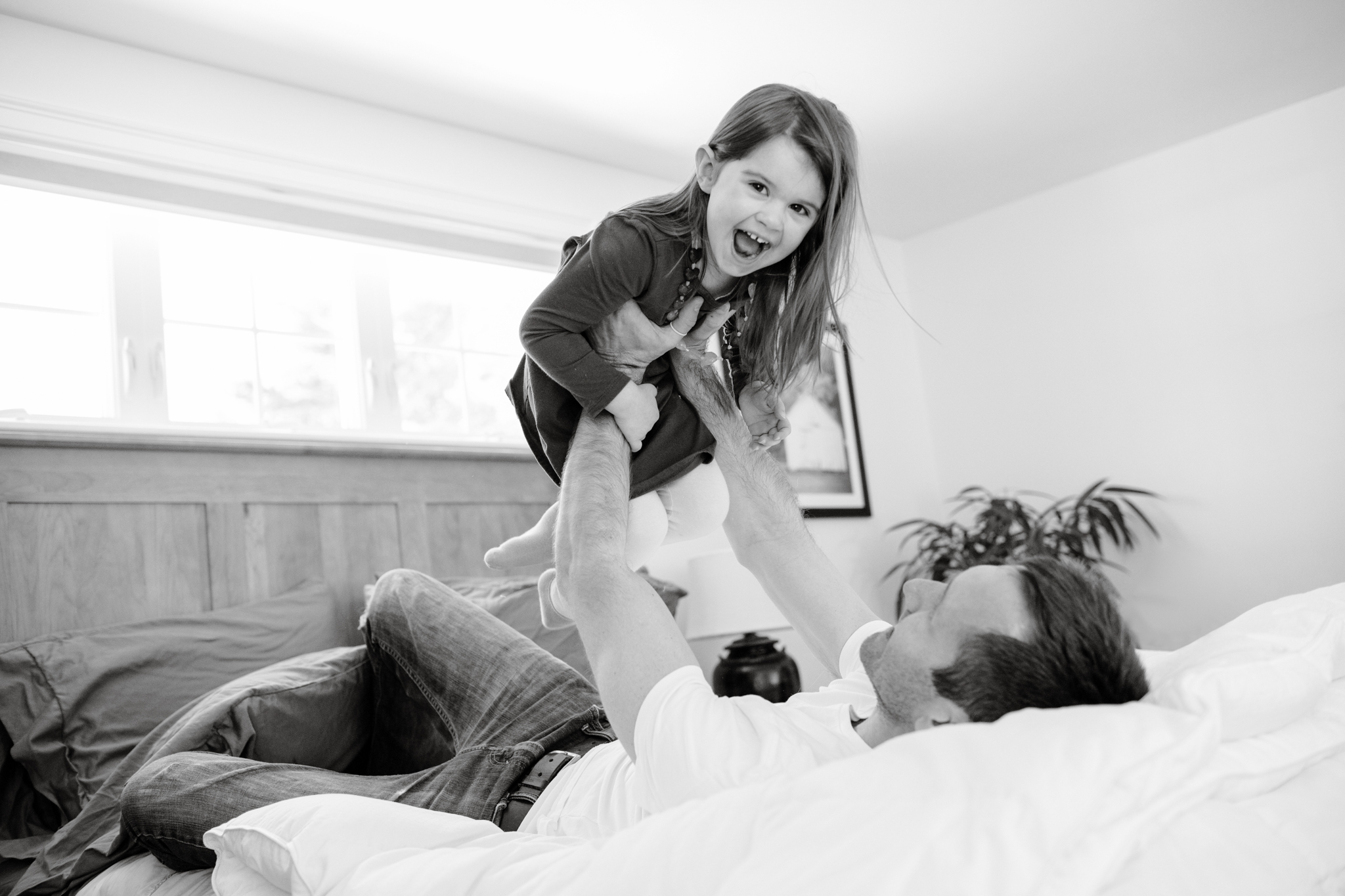 maine-family-photographer-stepheneycollinsphotography -23.jpg