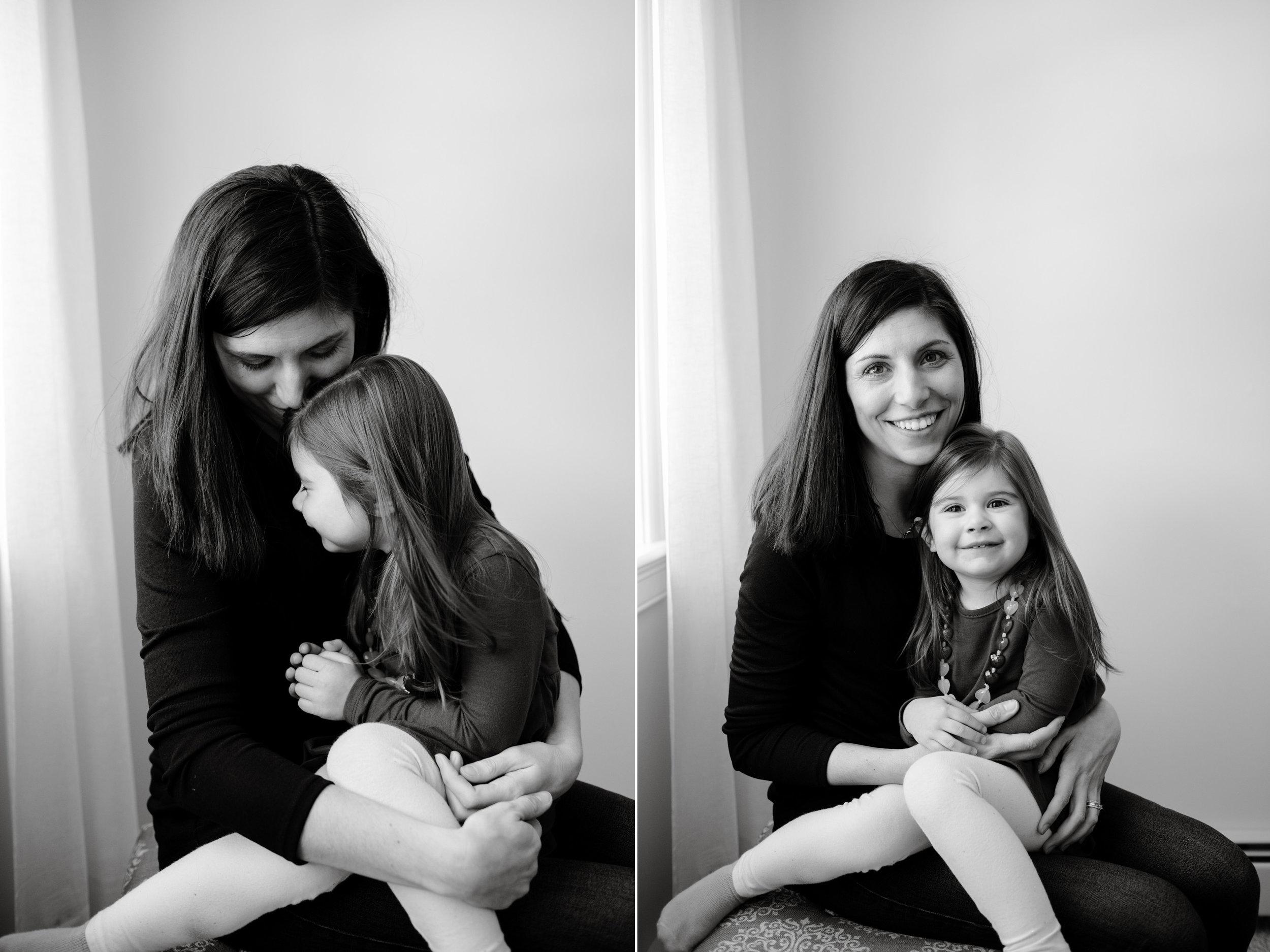 maine-family-photographer-stepheneycollinsphotography -2a.jpg