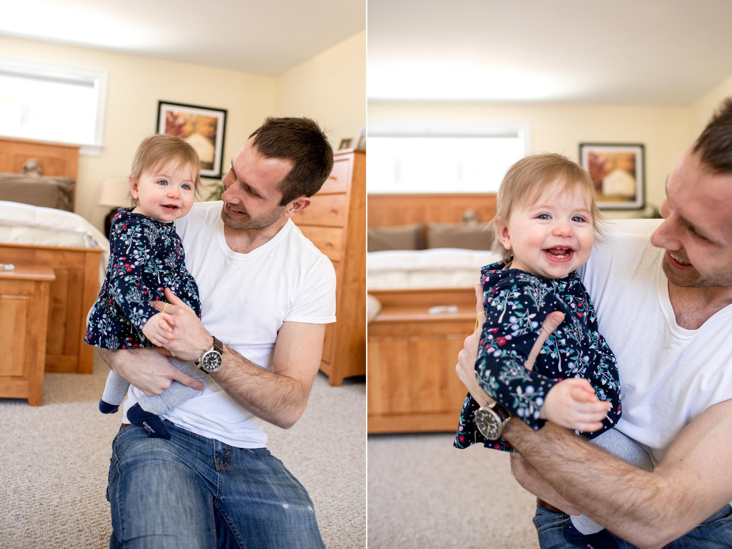 maine-family-photographer-stepheneycollinsphotography -4a.jpg