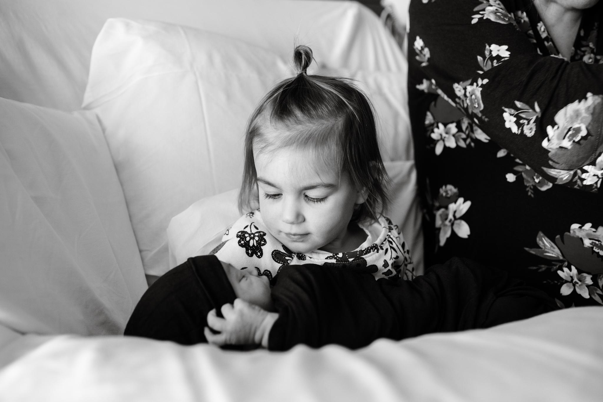 maine-newborn-photography-stepheneycollins -6.jpg