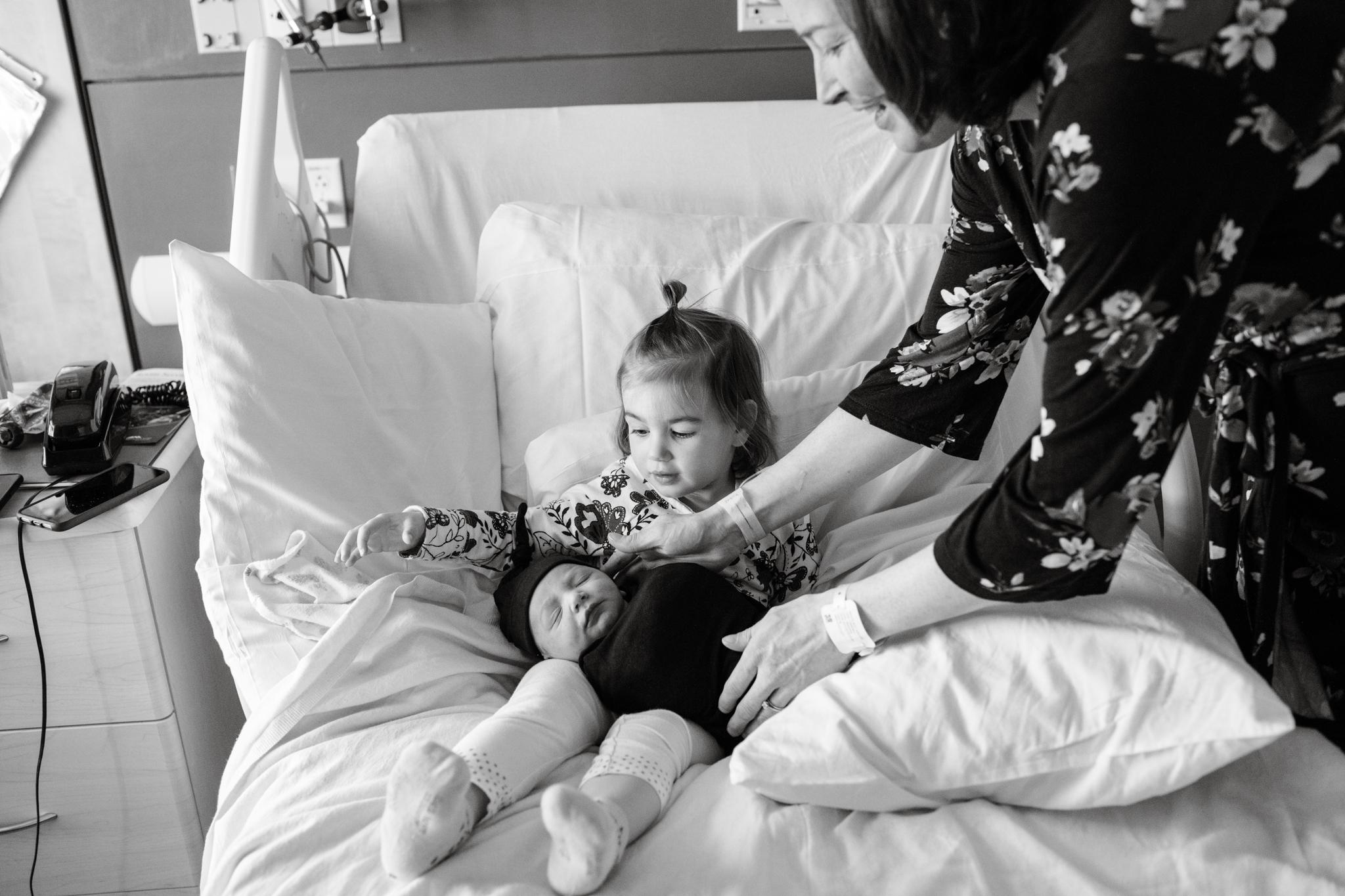 maine-newborn-photography-stepheneycollins -21.jpg