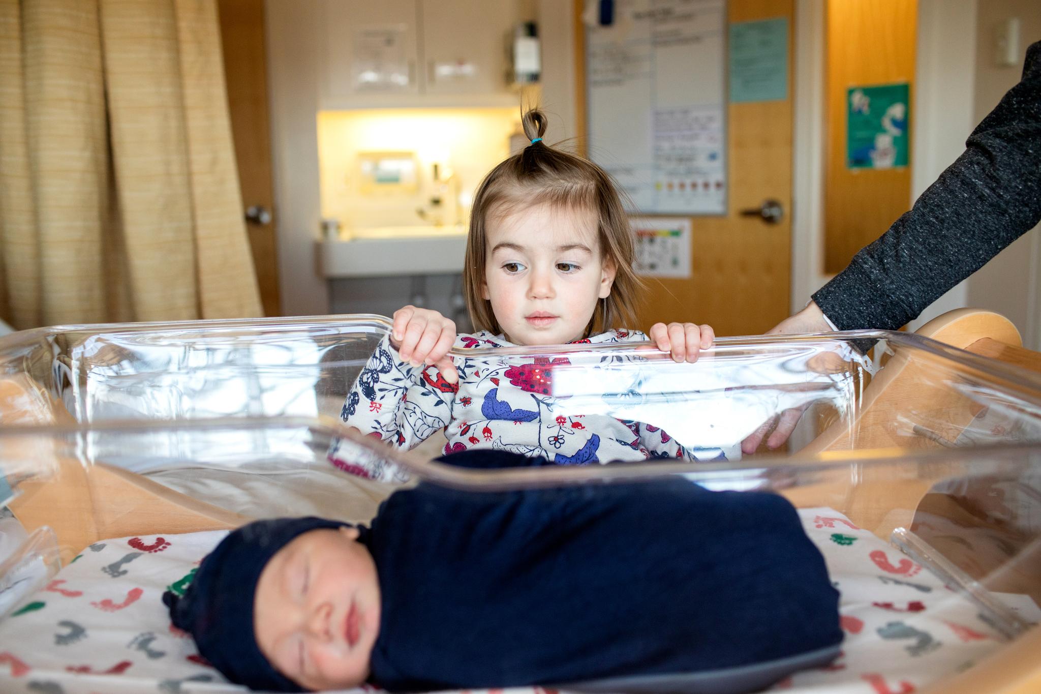 maine-newborn-photography-stepheneycollins -22.jpg