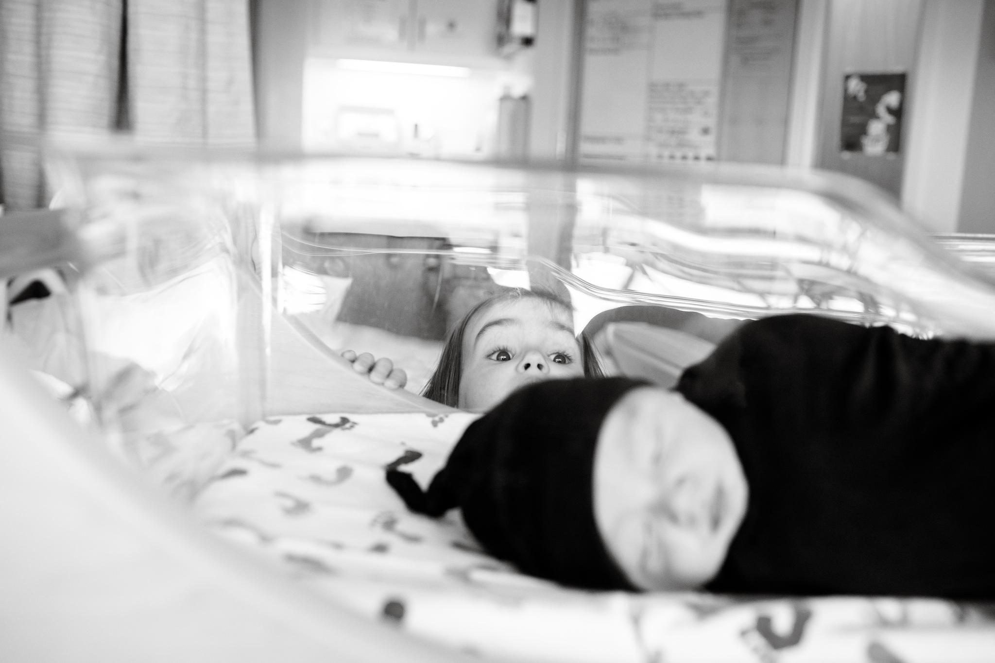 maine-newborn-photography-stepheneycollins -25.jpg