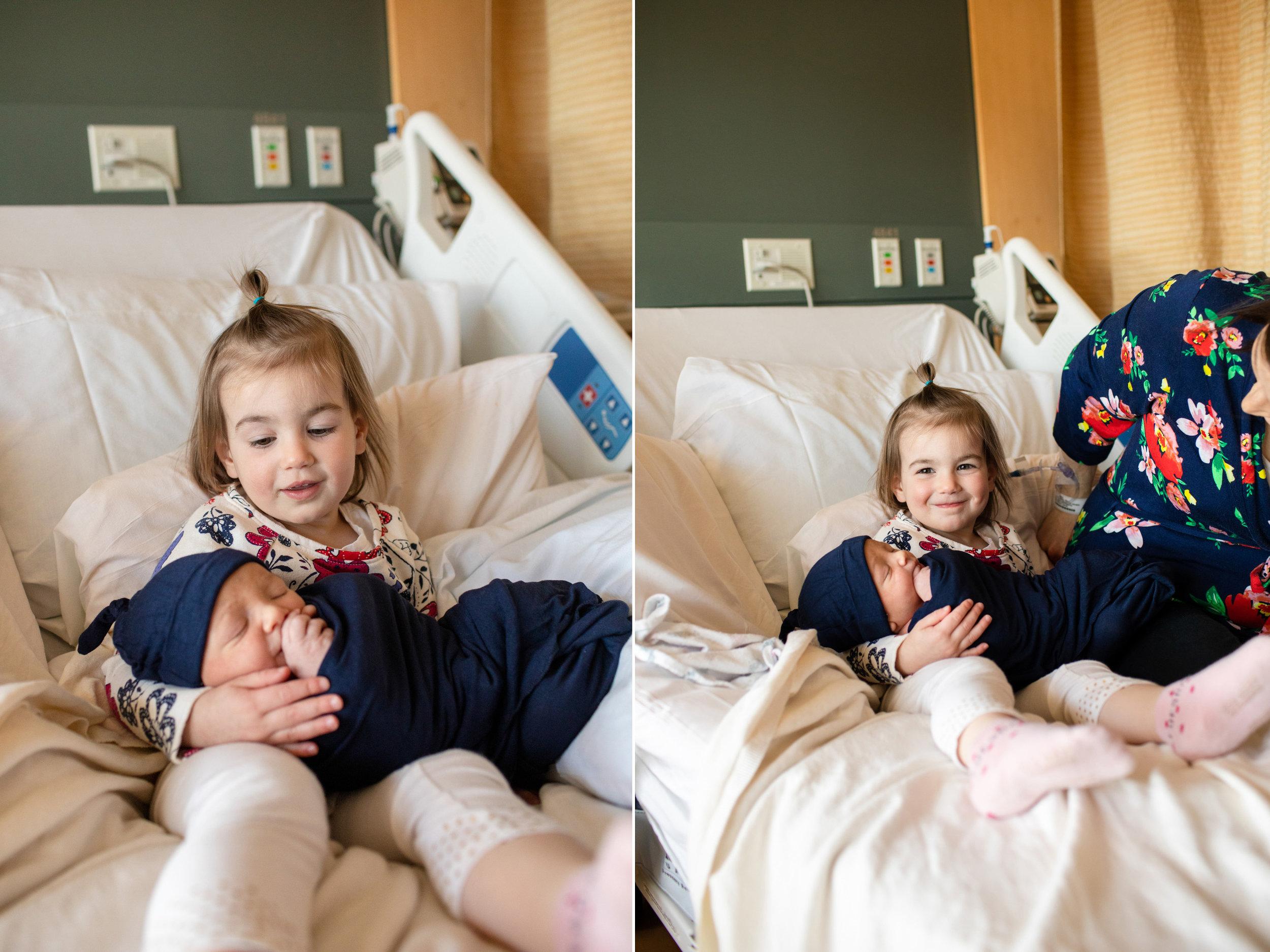 maine-newborn-photography-stepheneycollins -1a.jpg