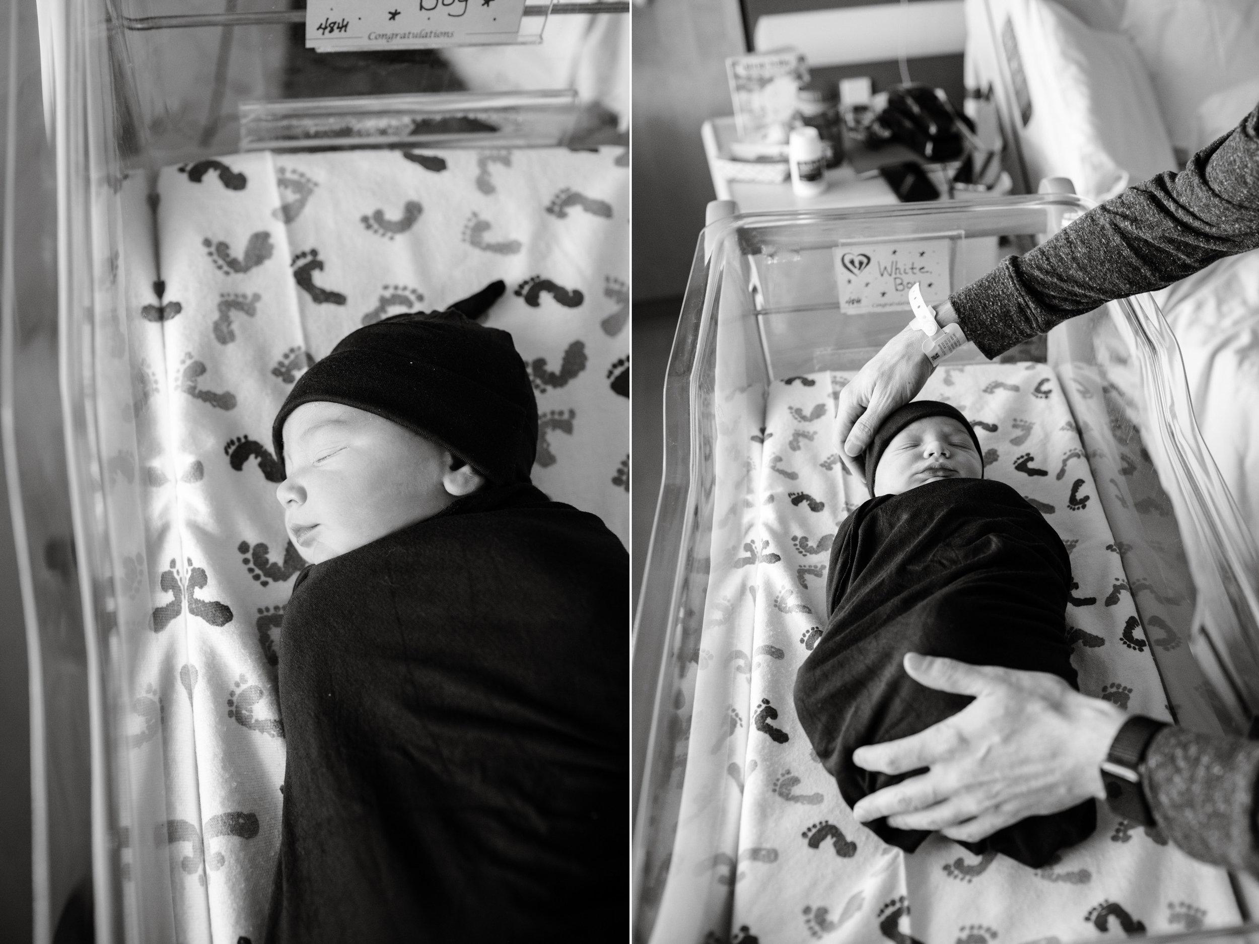 maine-newborn-photography-stepheneycollins -2a.jpg