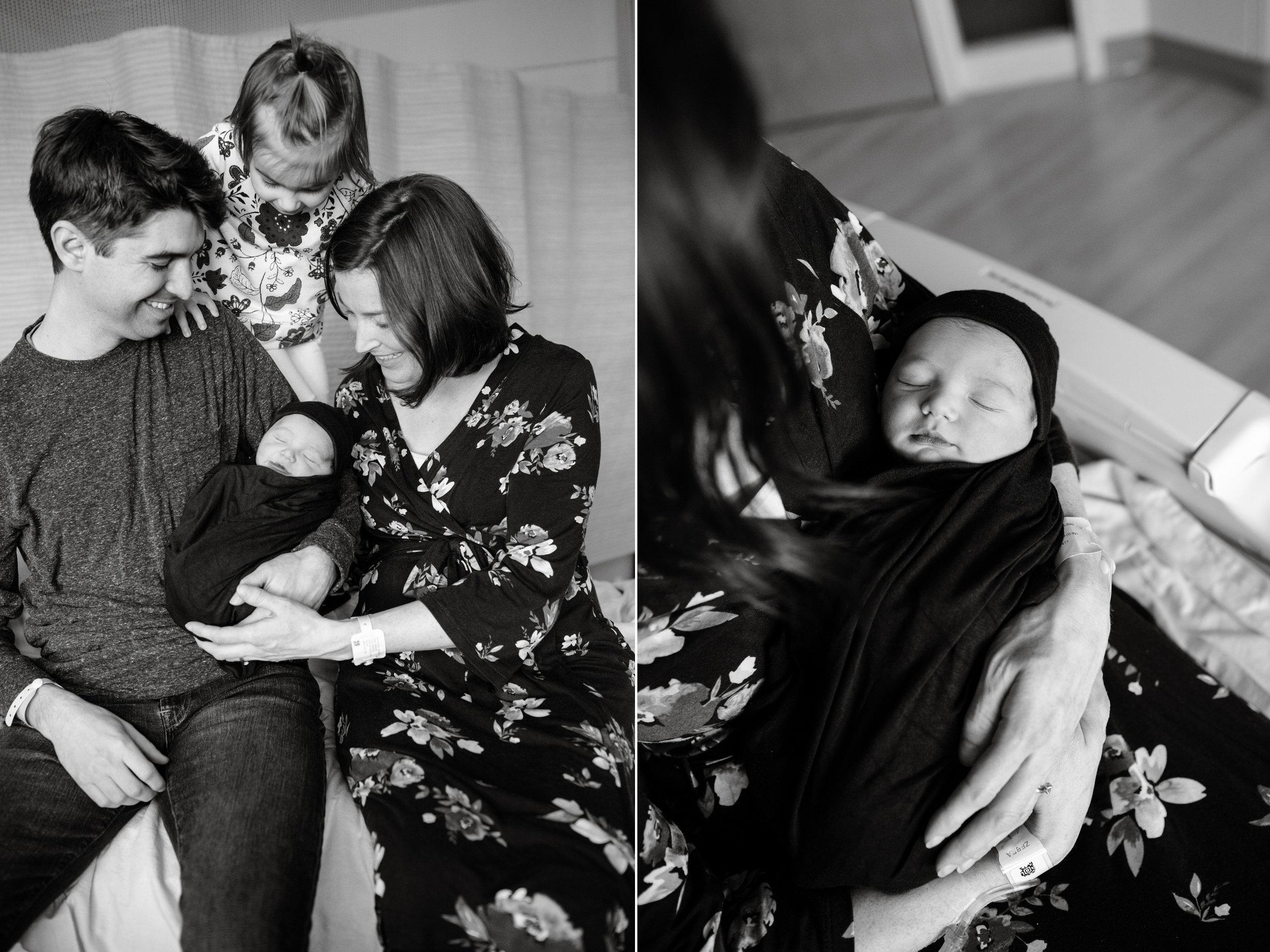 maine-newborn-photography-stepheneycollins -3a.jpg