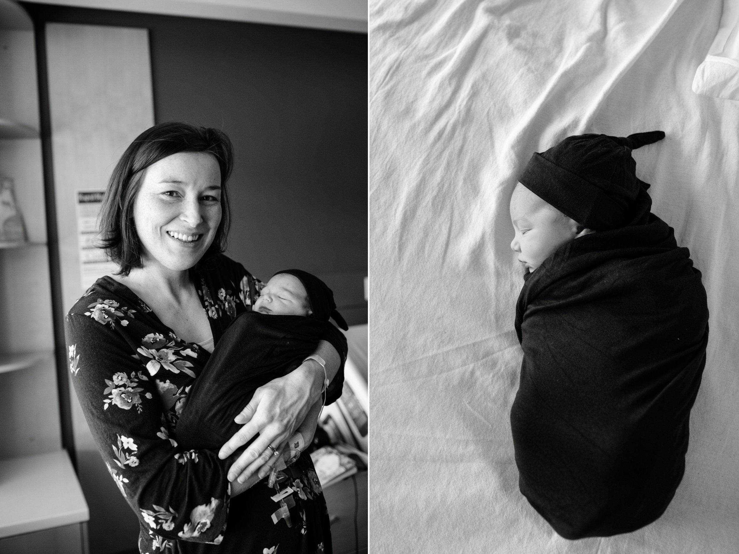 maine-newborn-fresh48-photographer -2a.jpg