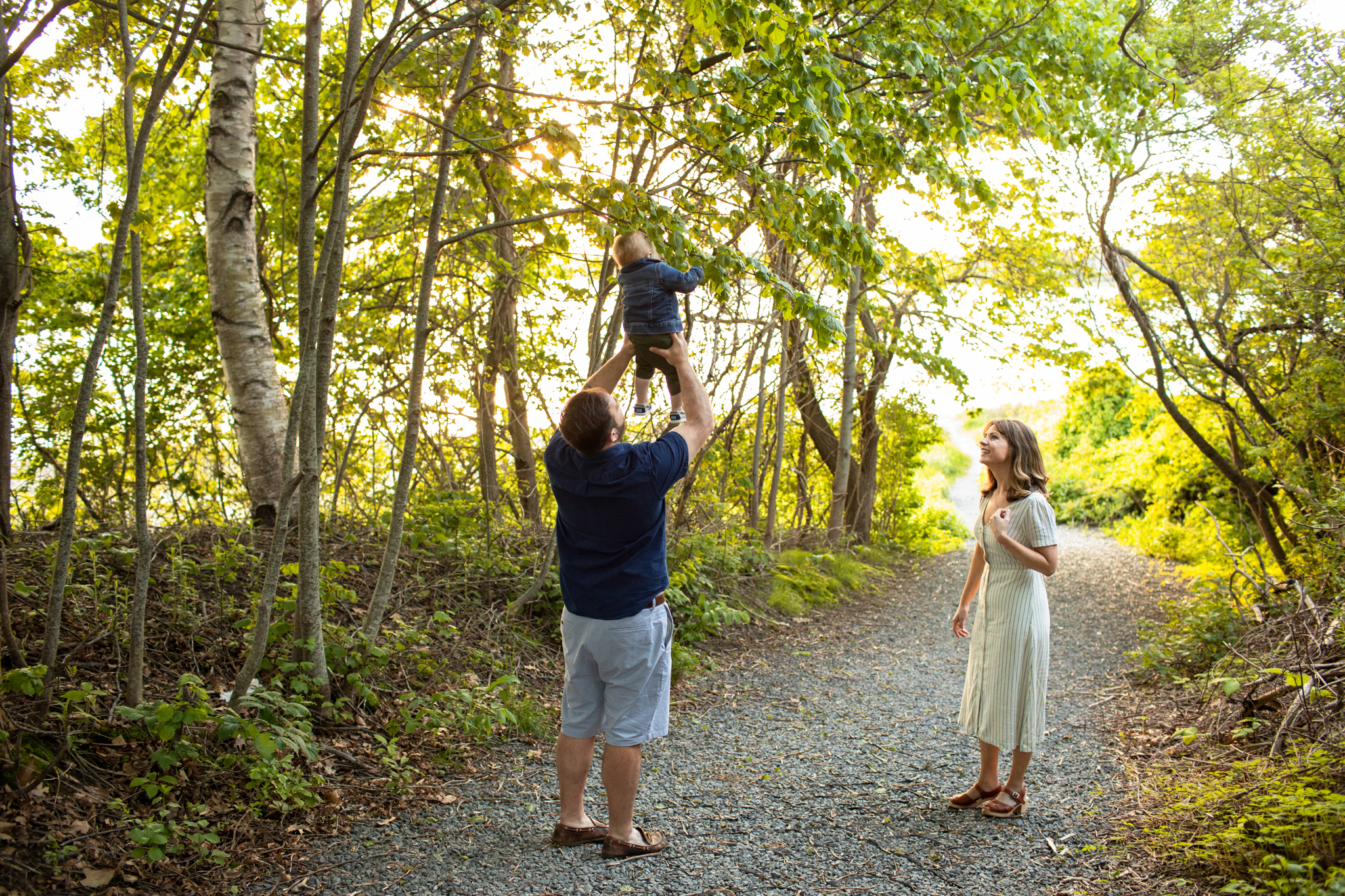 maine-family-photographer-beach-summer-115.jpg