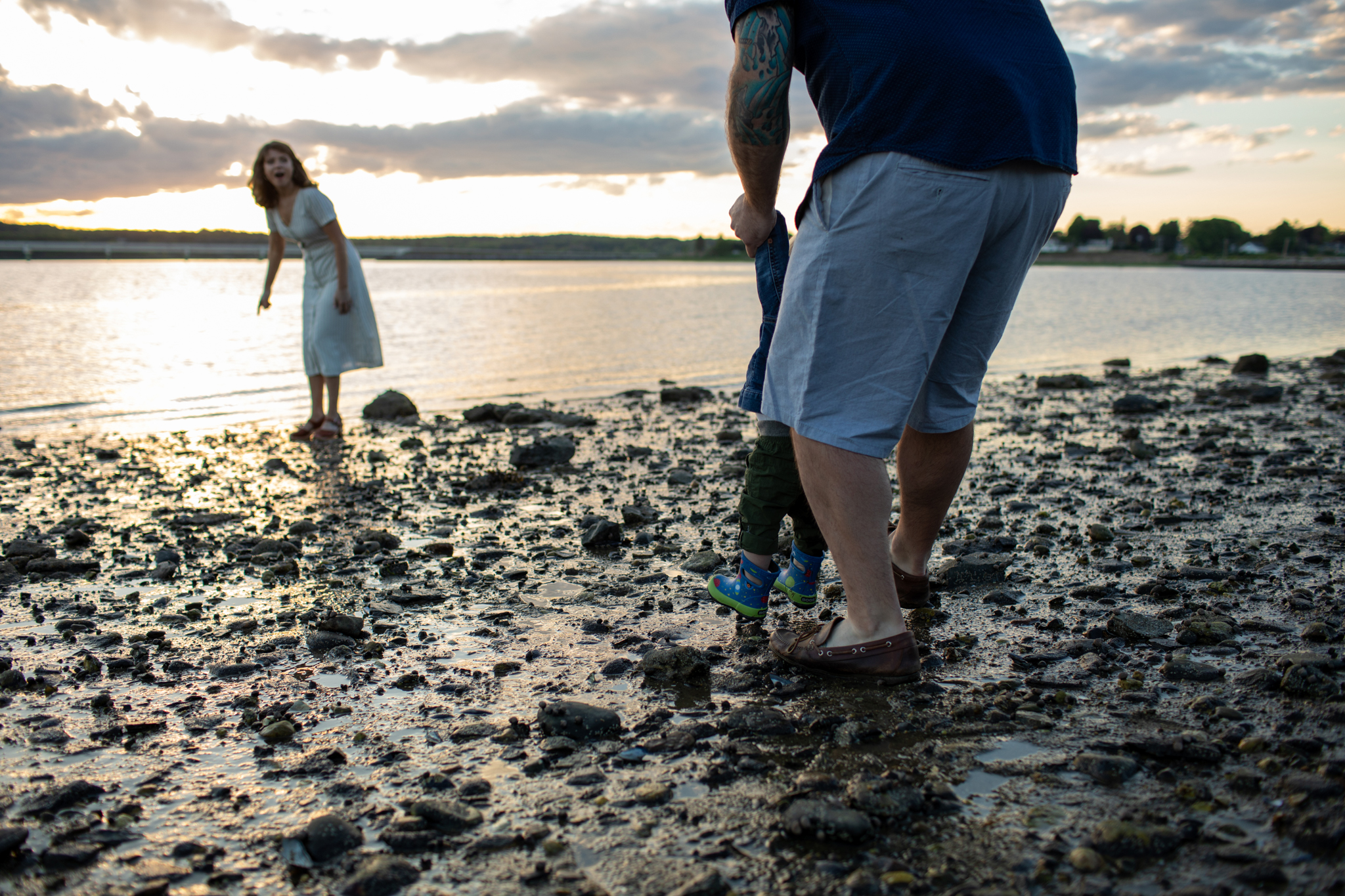 maine-family-photographer-beach-summer-128.jpg