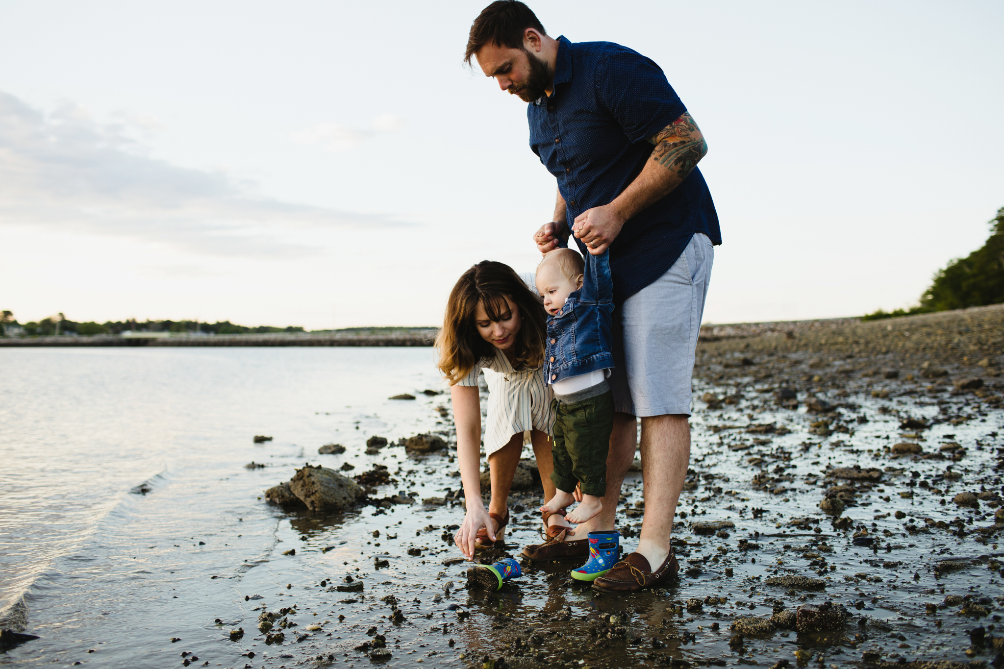 maine-family-photographer-beach-summer-129.jpg