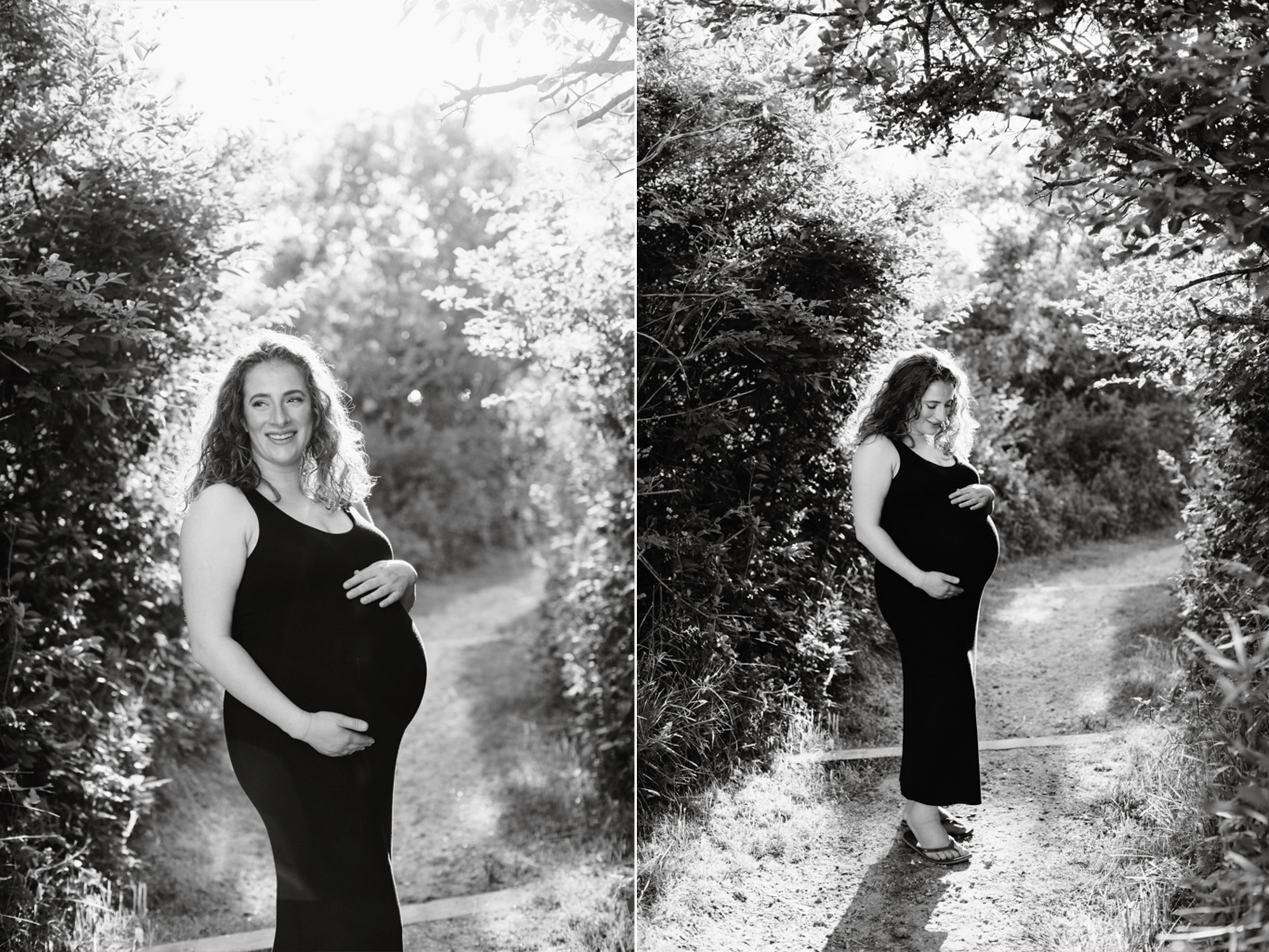 maine-maternity-photographer-stepheneycollins -1a.jpg