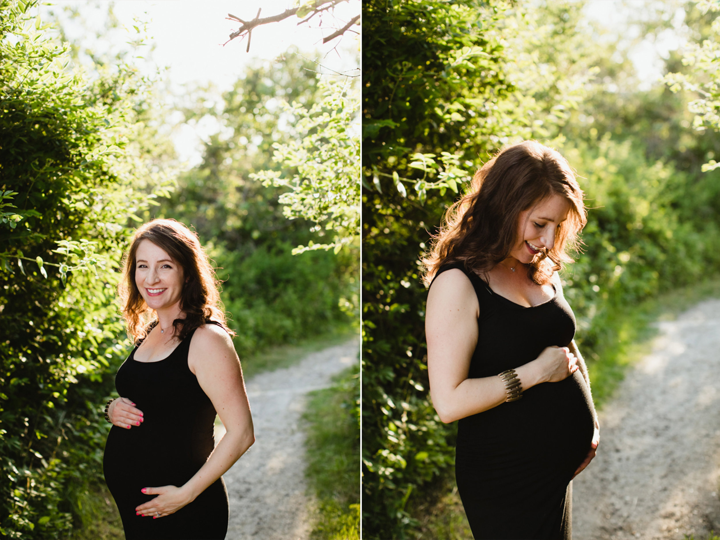 maine-maternity-photographer-stepheneycollins -1b.jpg