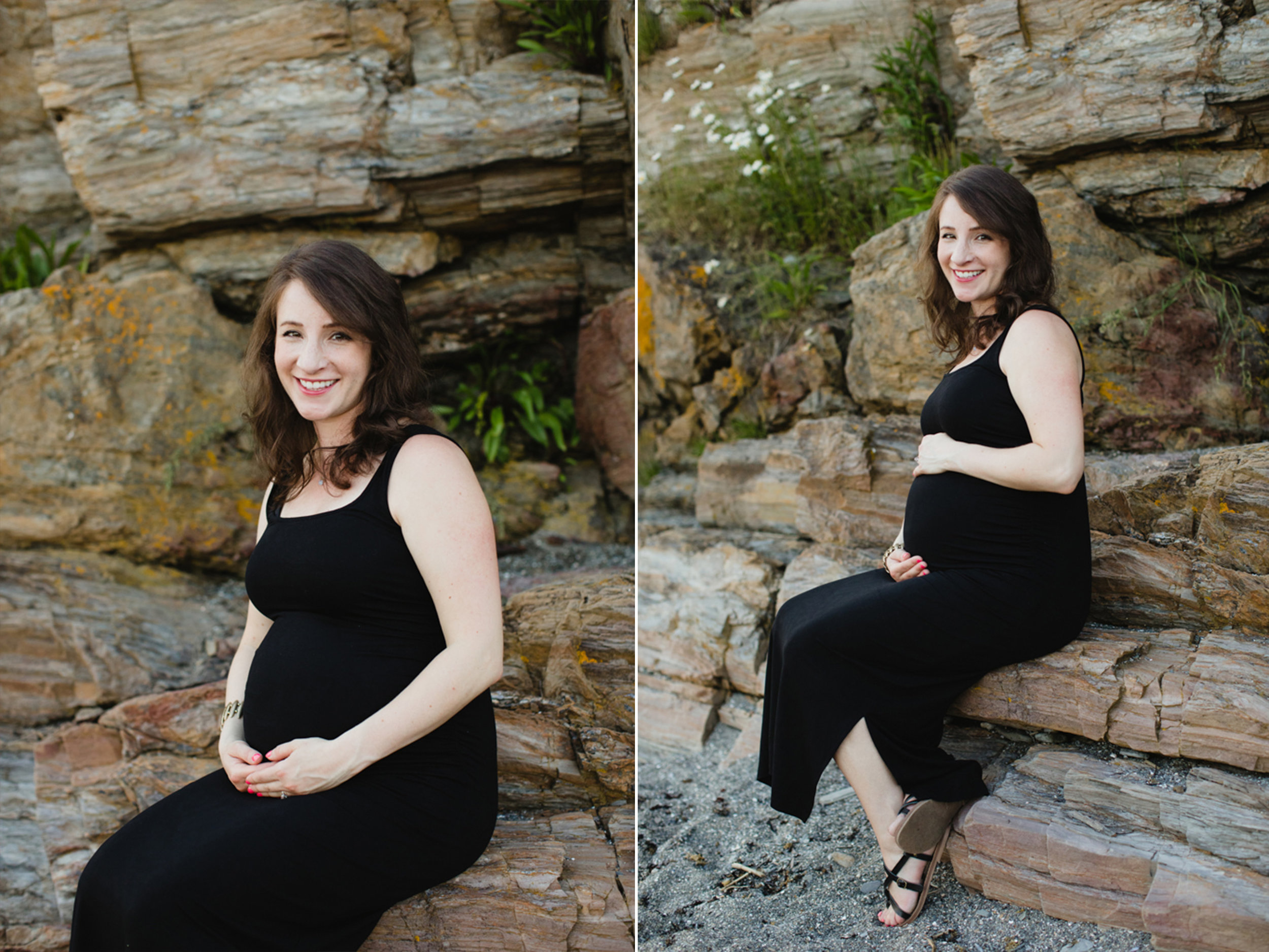 maine-maternity-photographer-stepheneycollins -1e.jpg