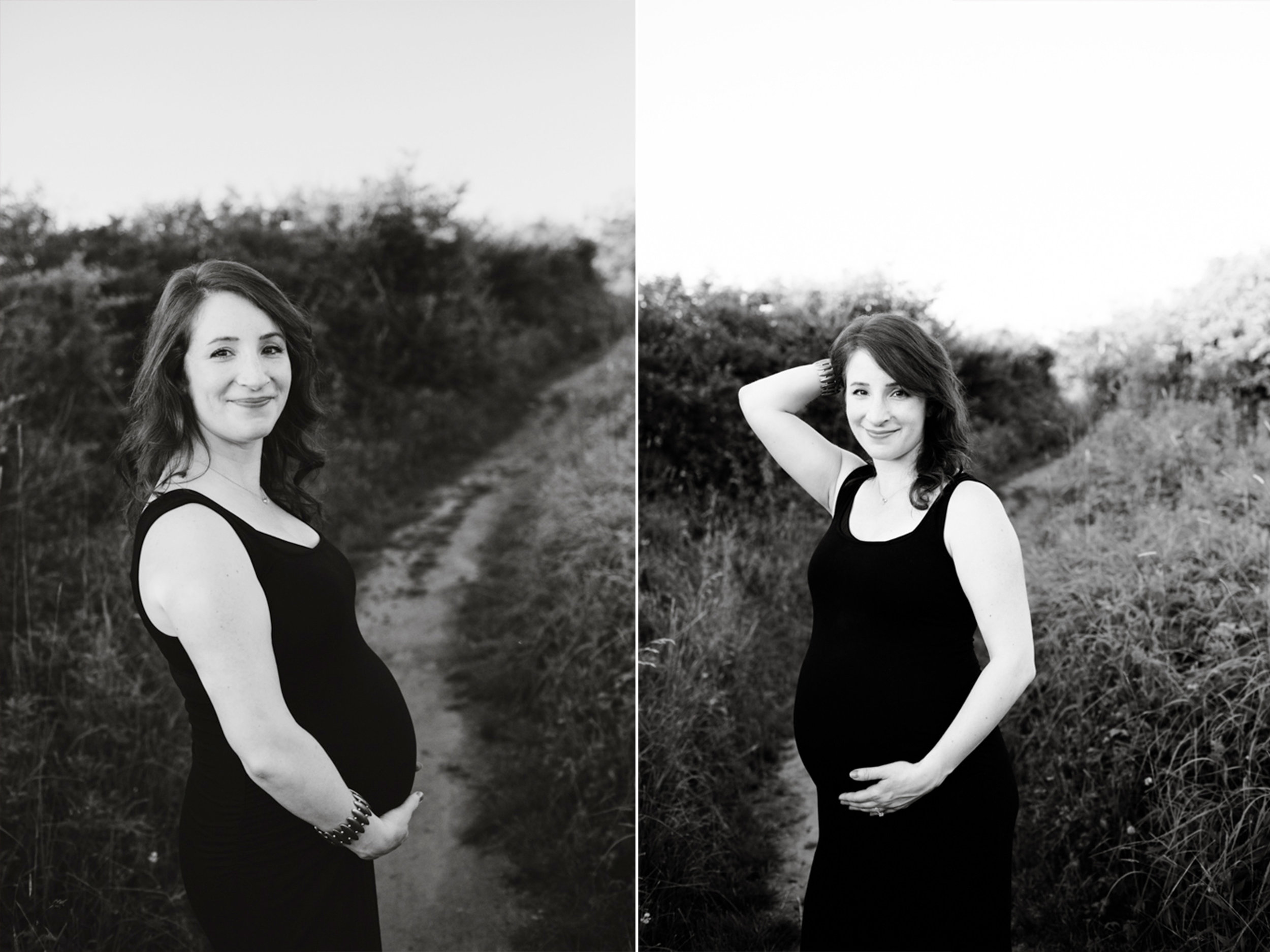 maine-maternity-photographer-stepheneycollins -1m.jpg