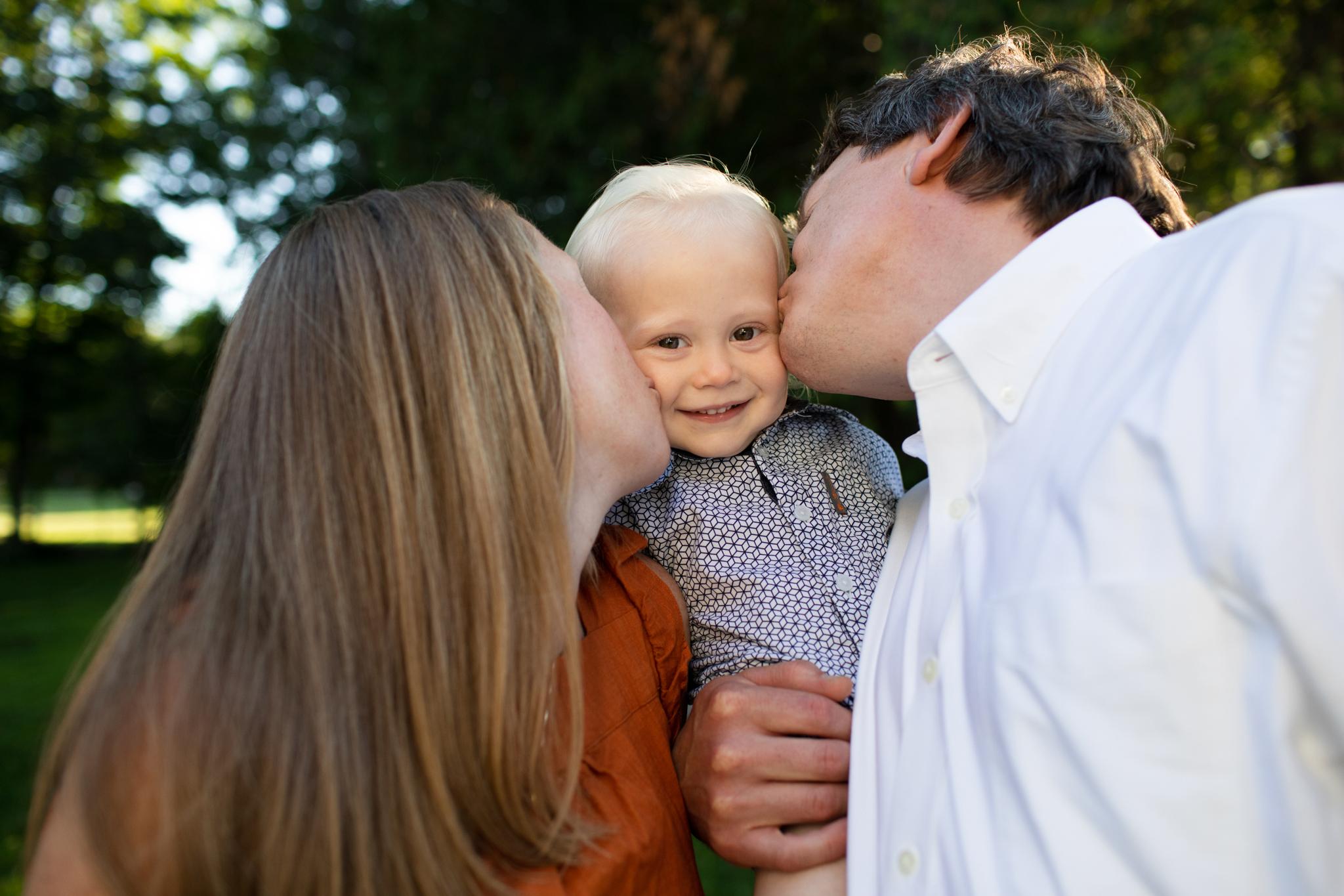 maine-maternity-photographer-stepheneycollins -6.jpg