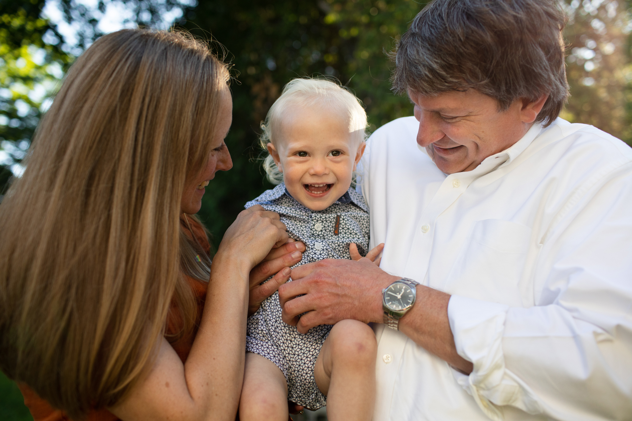 maine-maternity-photographer-stepheneycollins -11.jpg
