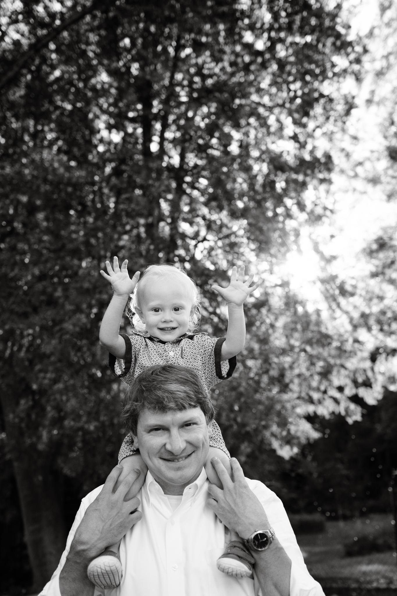 maine-maternity-photographer-stepheneycollins -14.jpg