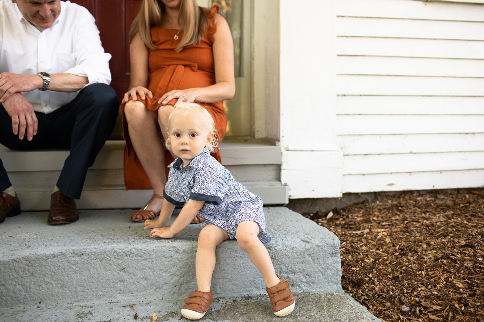 maine-maternity-photographer-stepheneycollins -24.jpg