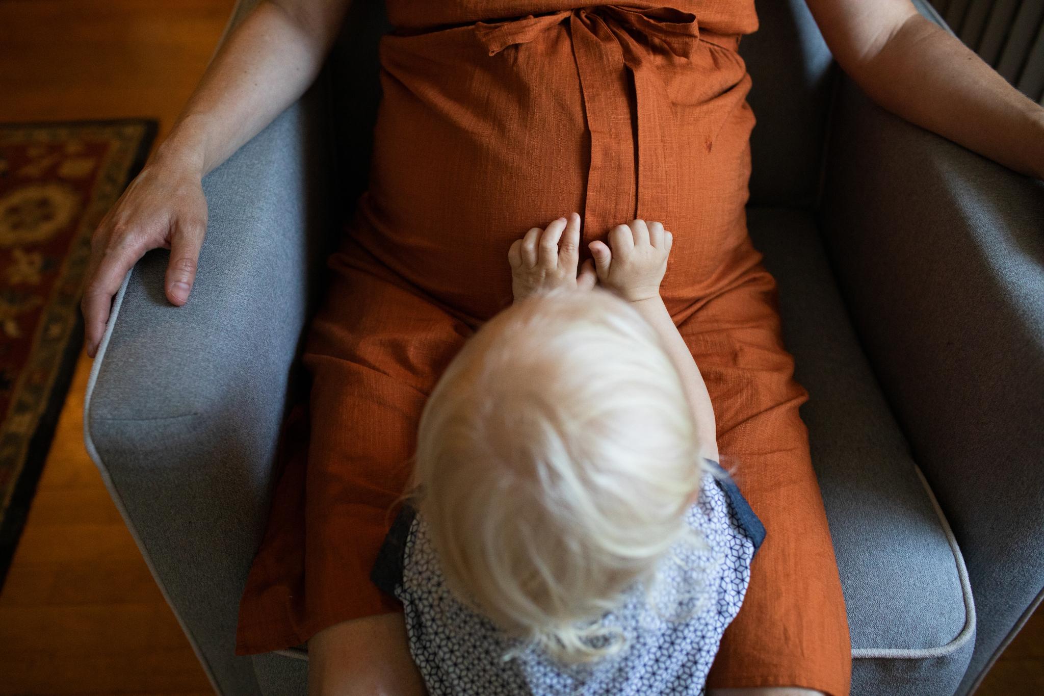 maine-maternity-photographer-stepheneycollins -39.jpg
