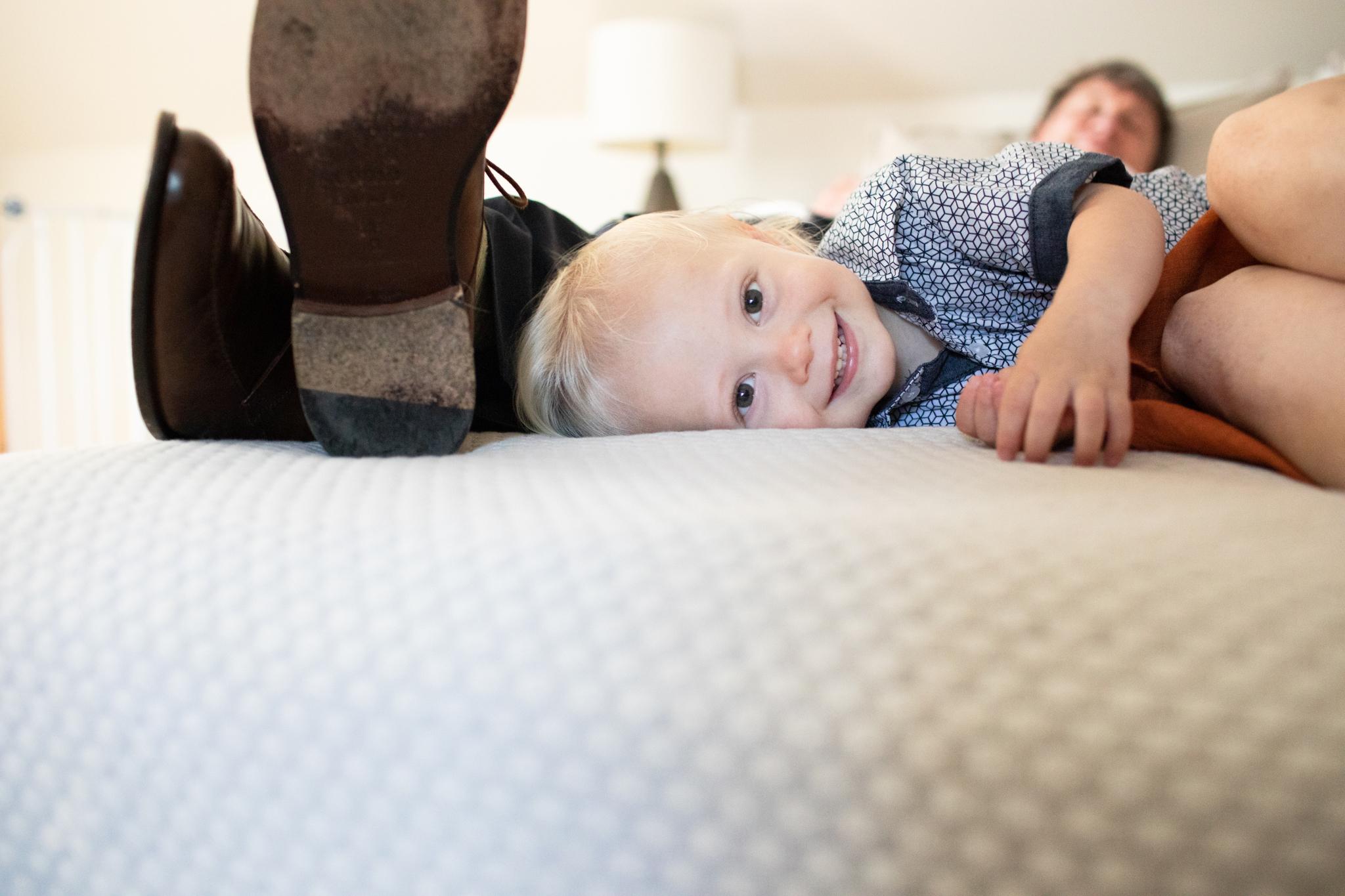 maine-maternity-photographer-stepheneycollins -42.jpg