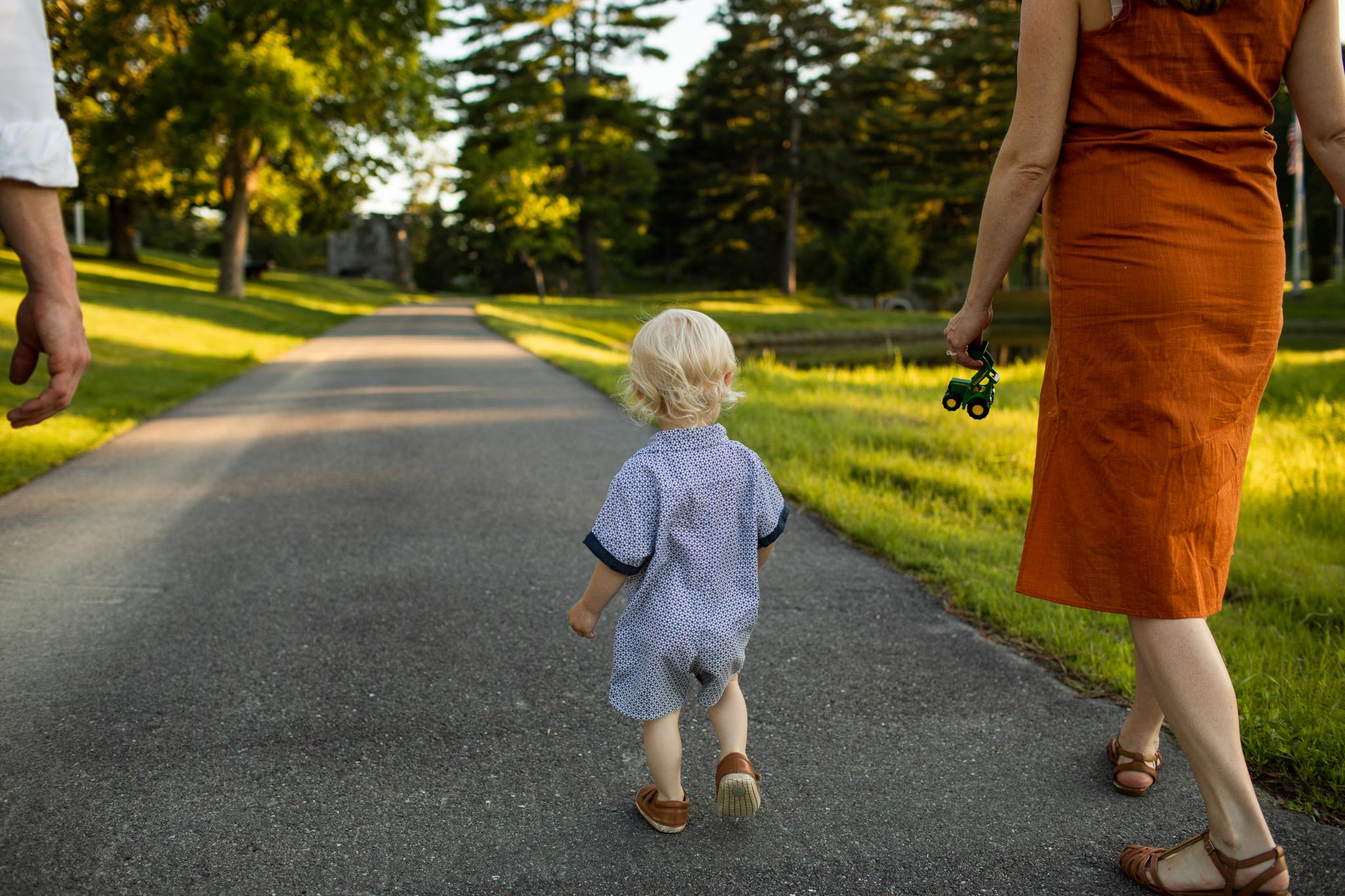 maine-maternity-photographer-stepheneycollins -46.jpg