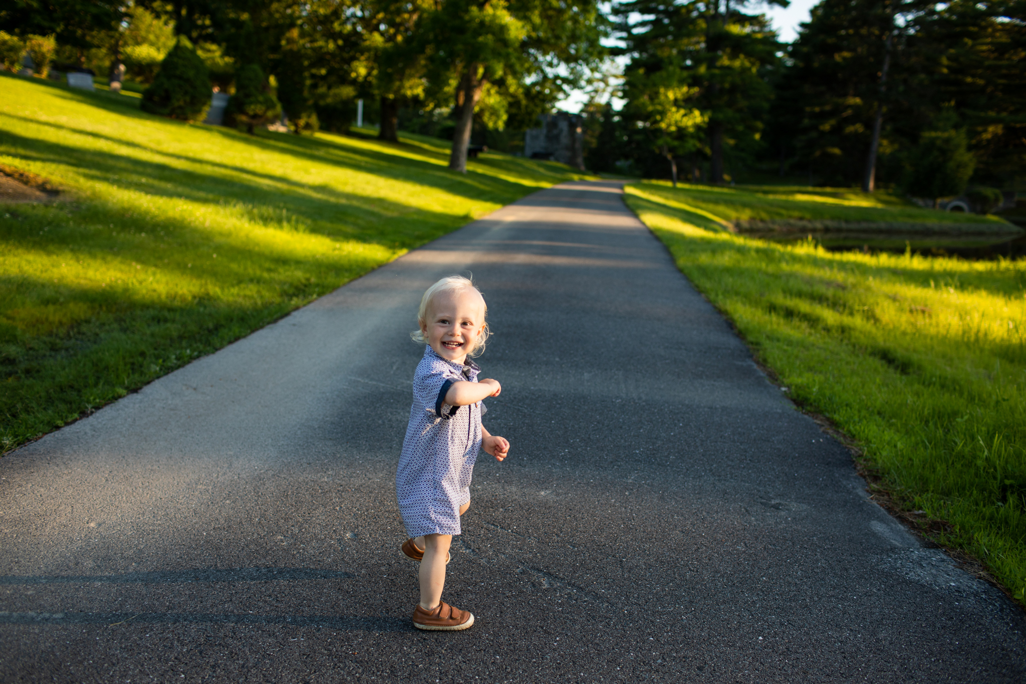 maine-maternity-photographer-stepheneycollins -45.jpg