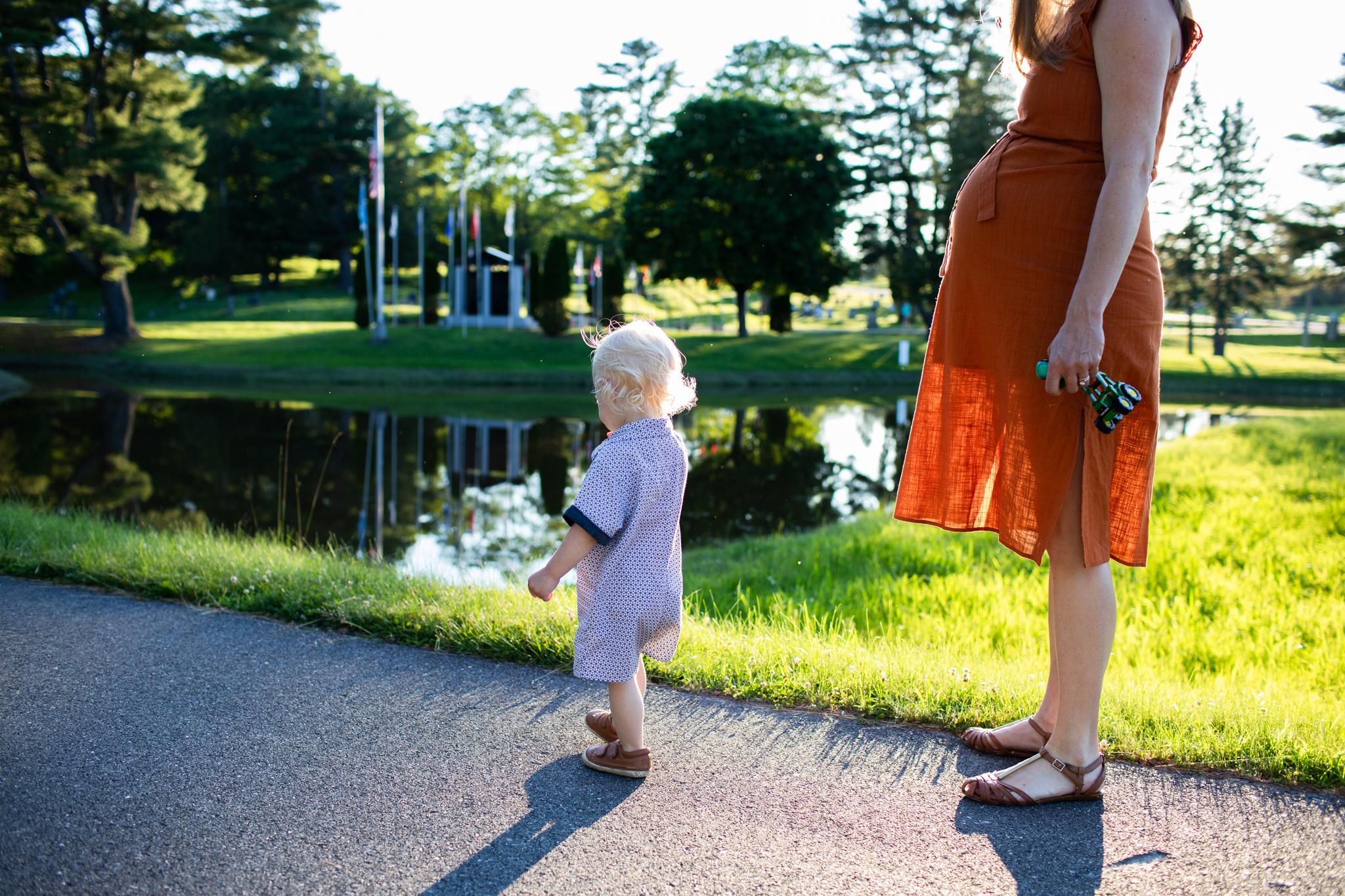 maine-maternity-photographer-stepheneycollins -47.jpg