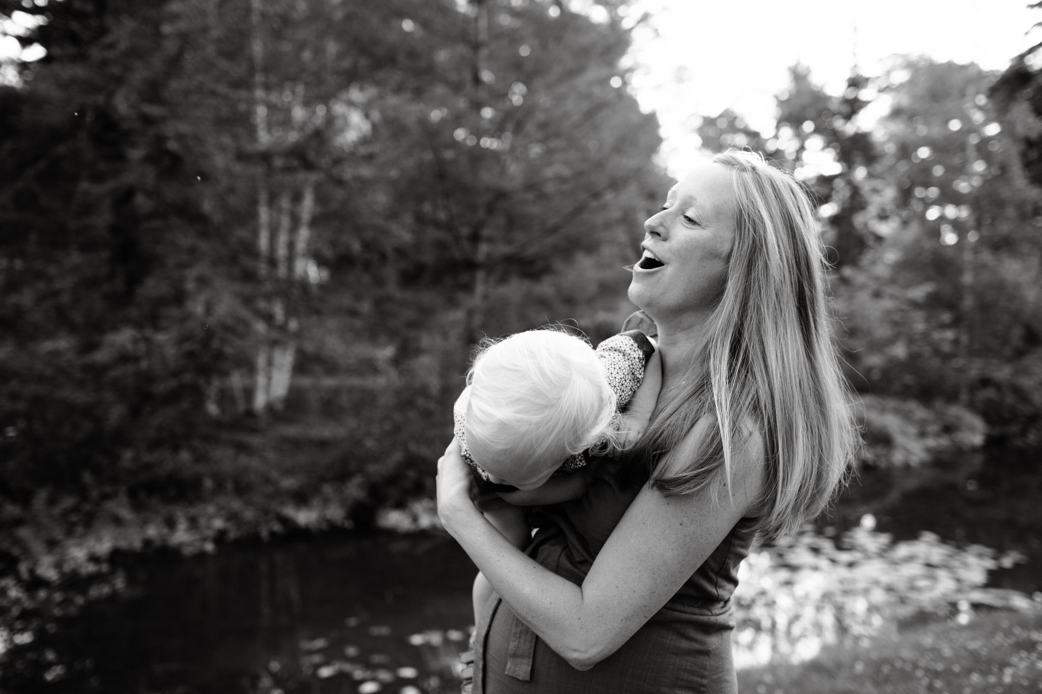 maine-maternity-photographer-stepheneycollins -59.jpg