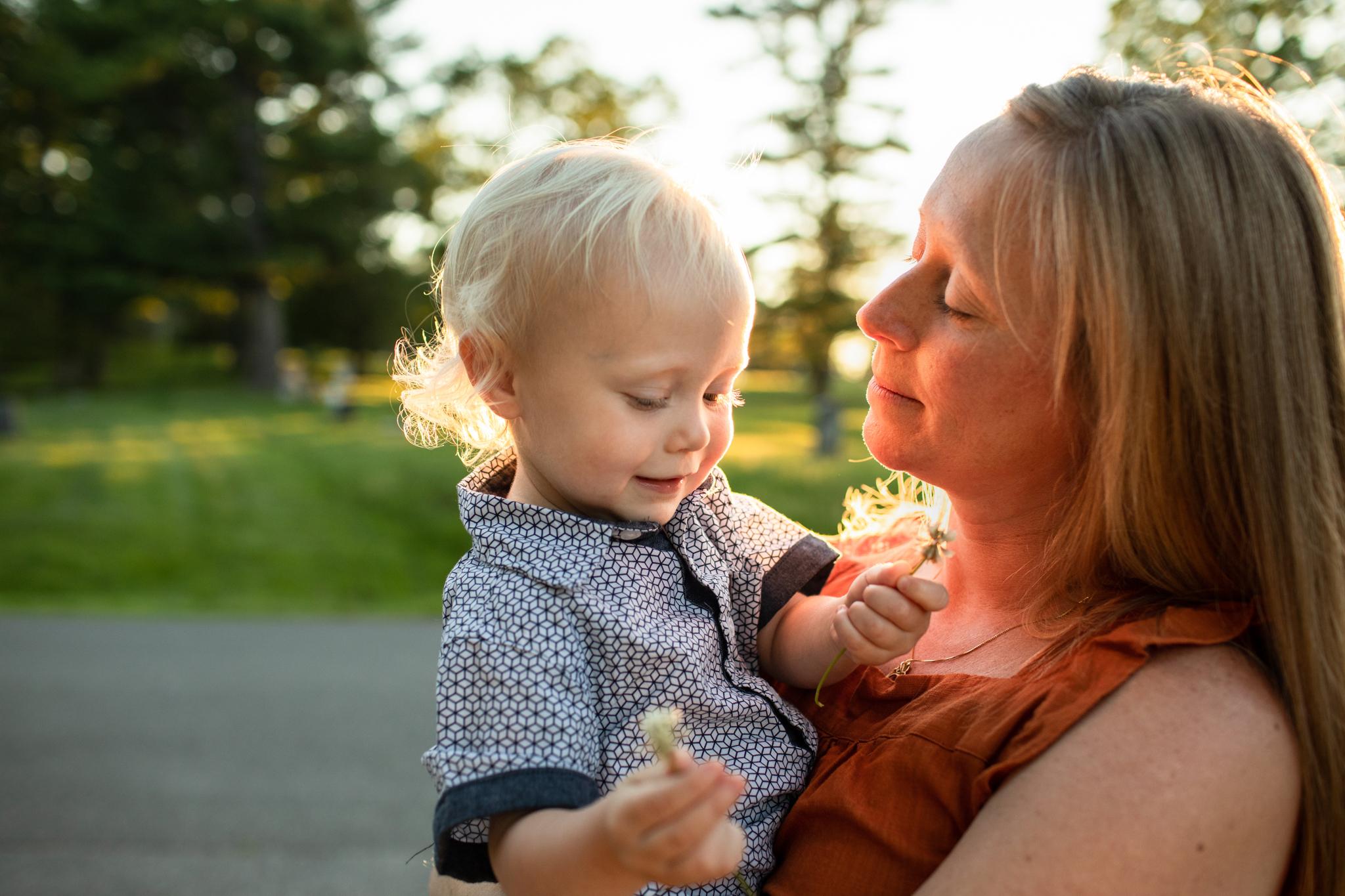 maine-maternity-photographer-stepheneycollins -65.jpg