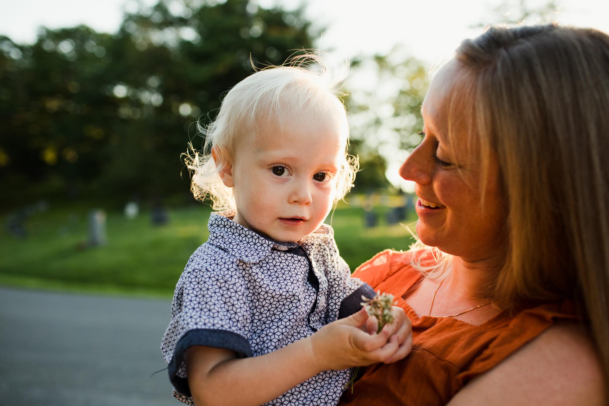 maine-maternity-photographer-stepheneycollins -67.jpg