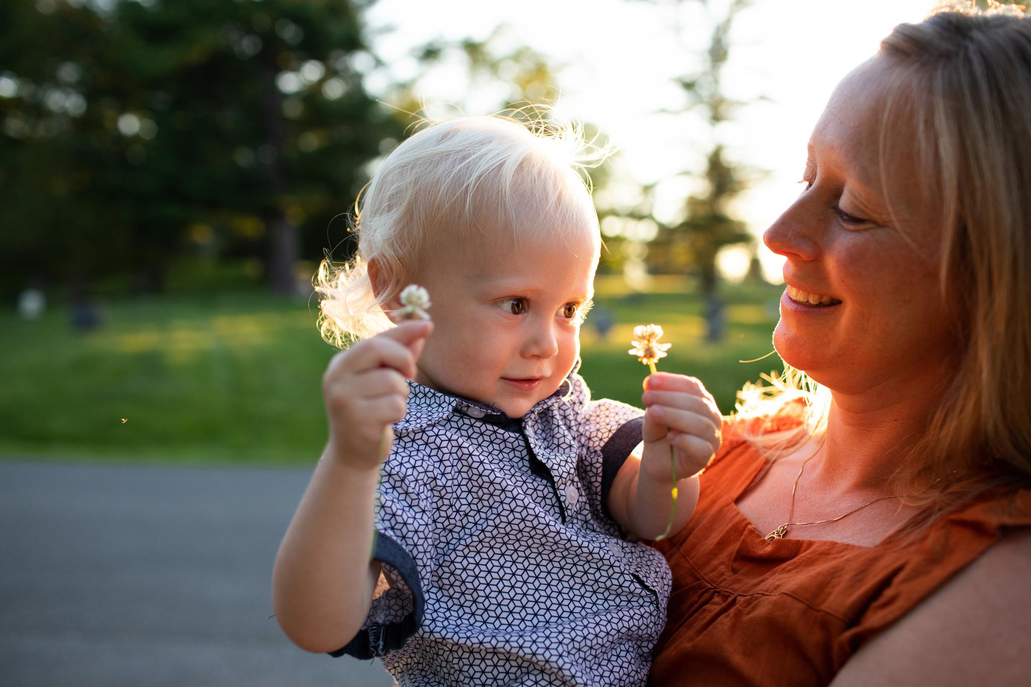 maine-maternity-photographer-stepheneycollins -66.jpg