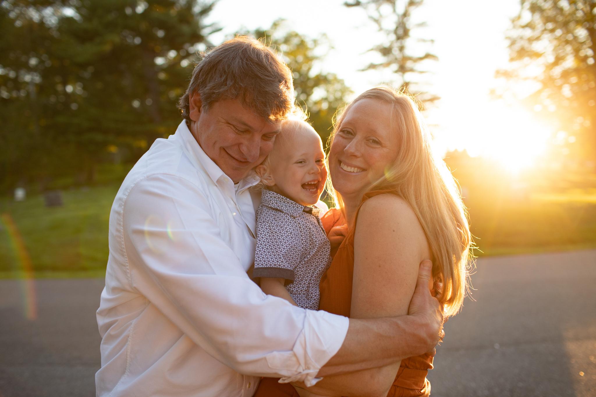 maine-maternity-photographer-stepheneycollins -70.jpg