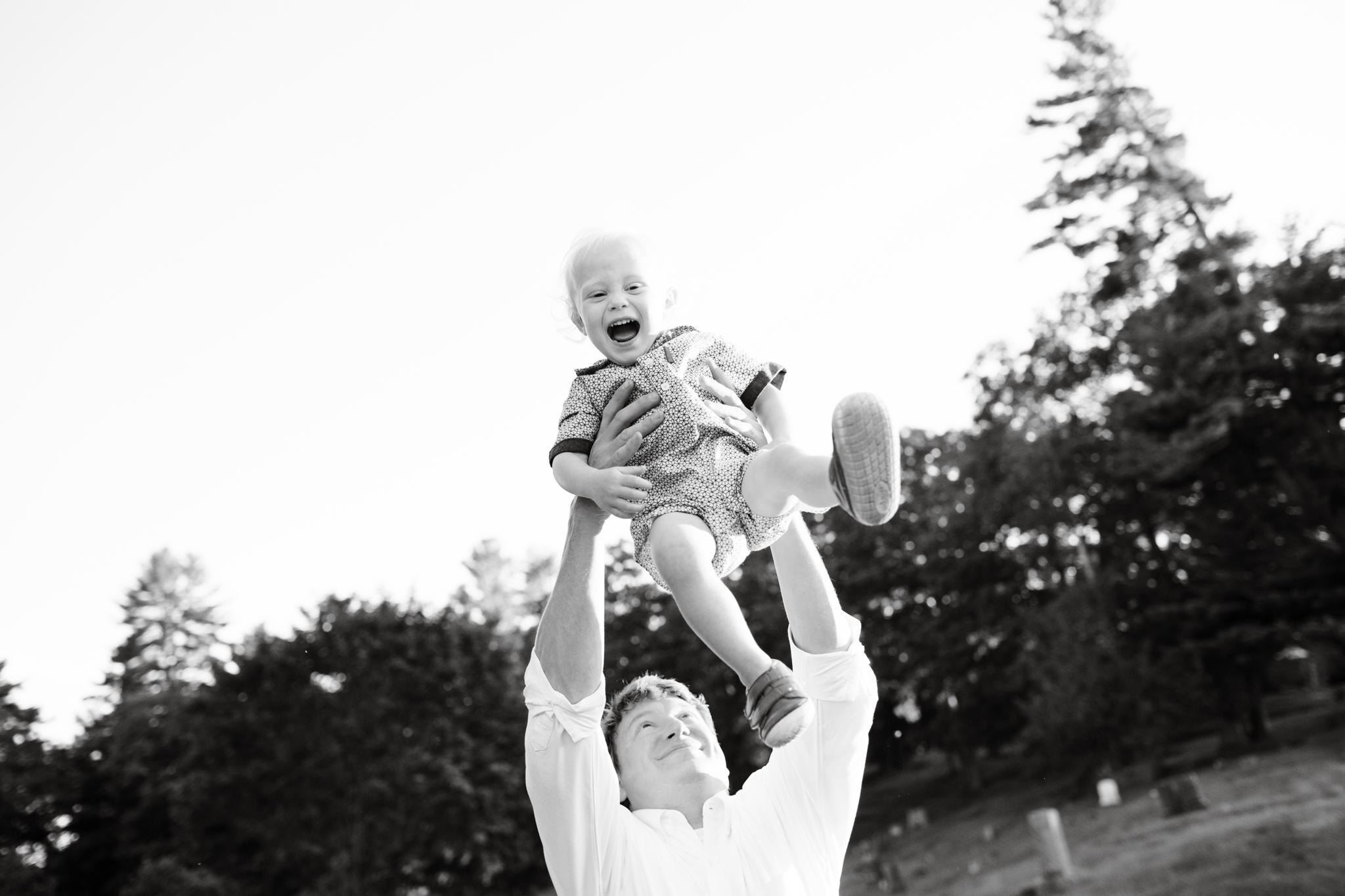 maine-maternity-photographer-stepheneycollins -71.jpg