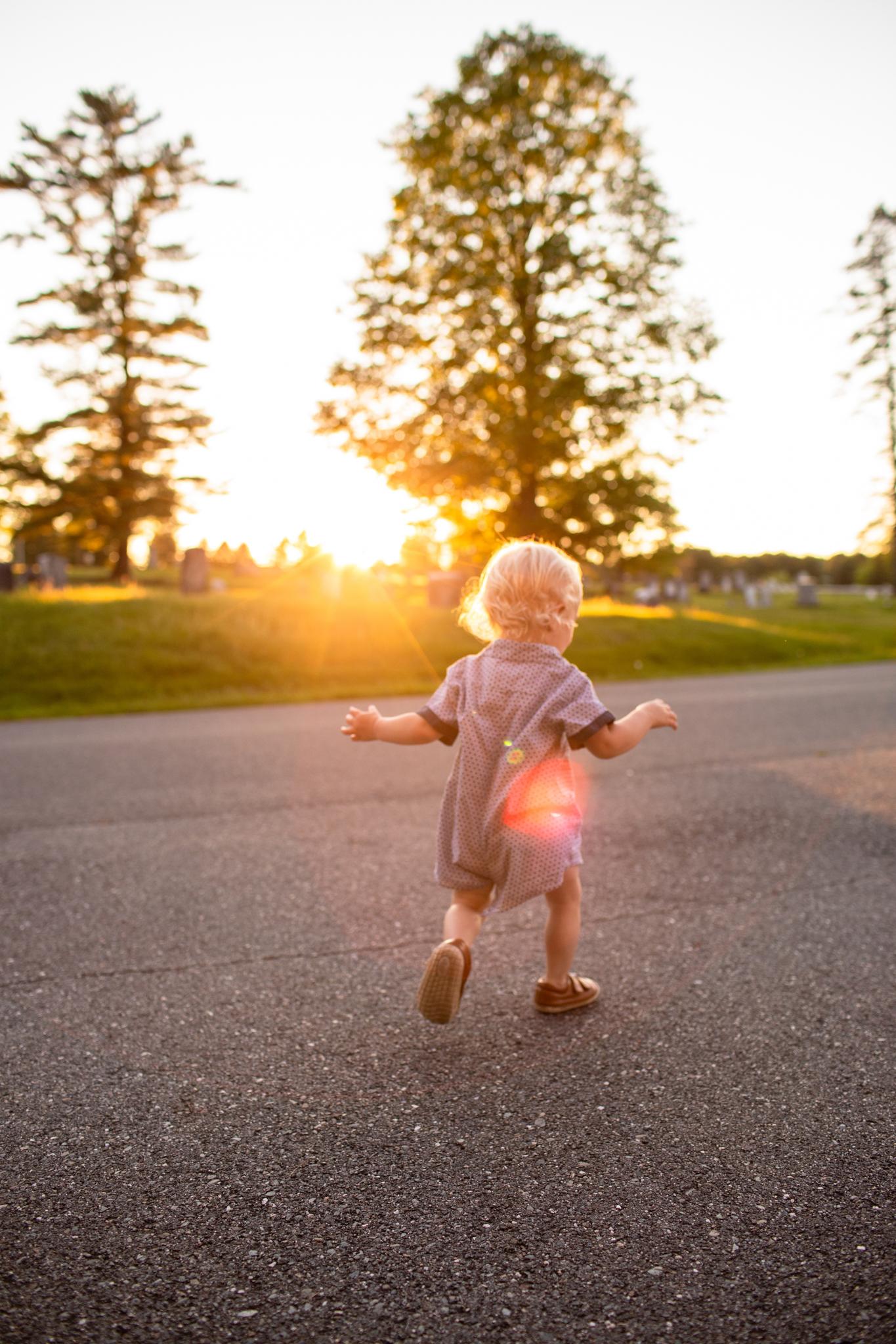 maine-maternity-photographer-stepheneycollins -73.jpg