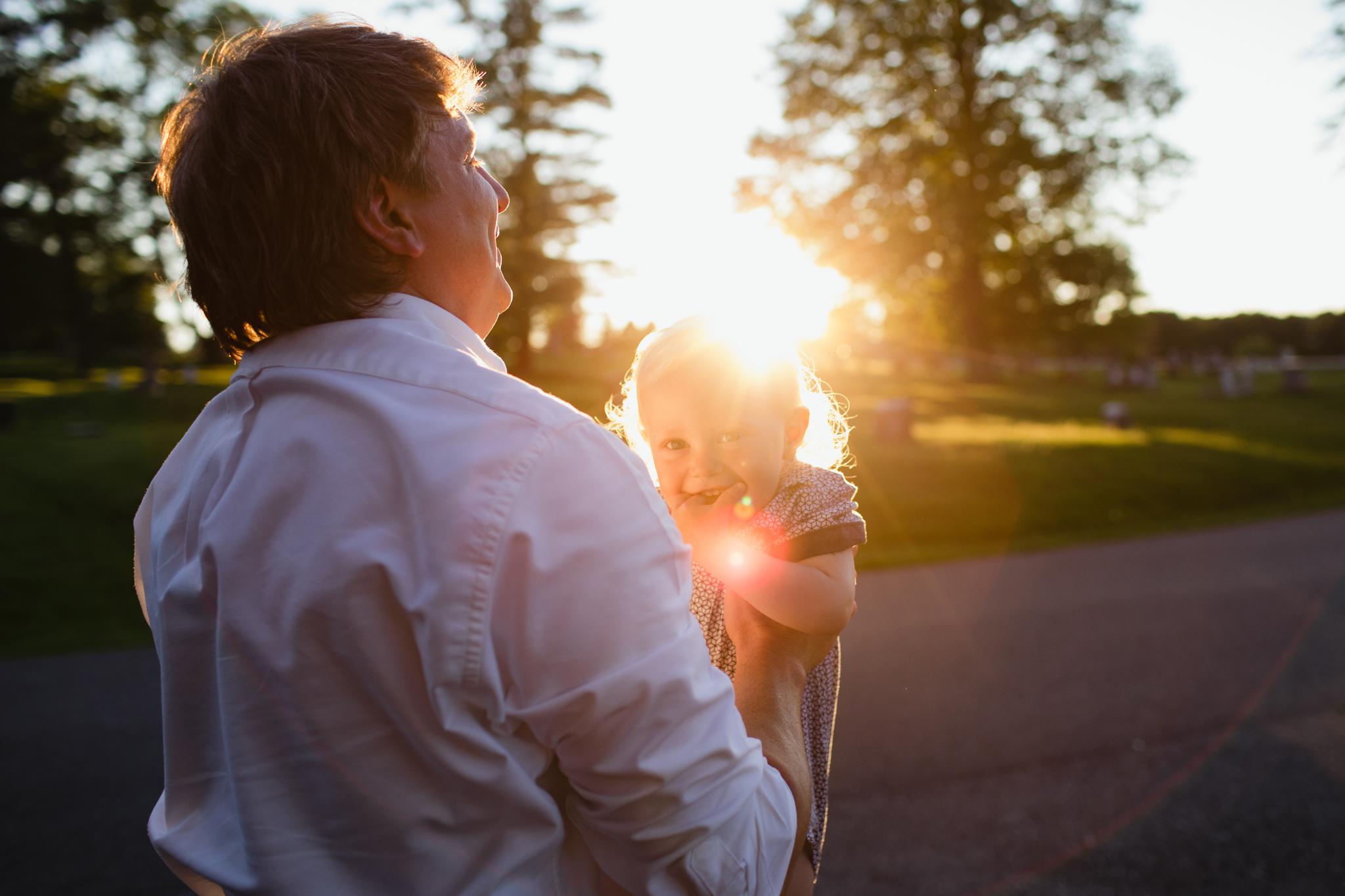 maine-maternity-photographer-stepheneycollins -72.jpg